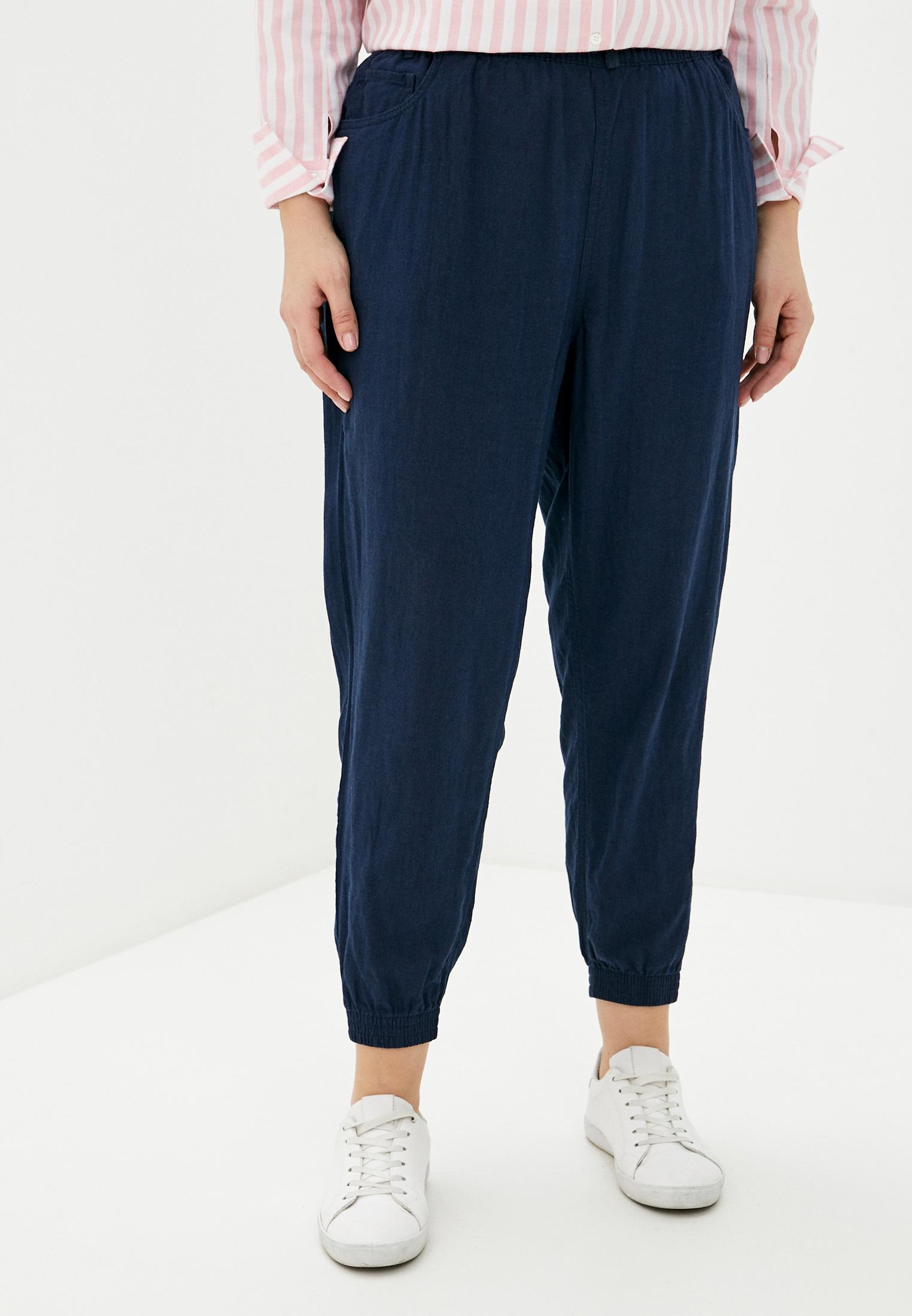 Женские прямые брюки Marks & Spencer T577131F0