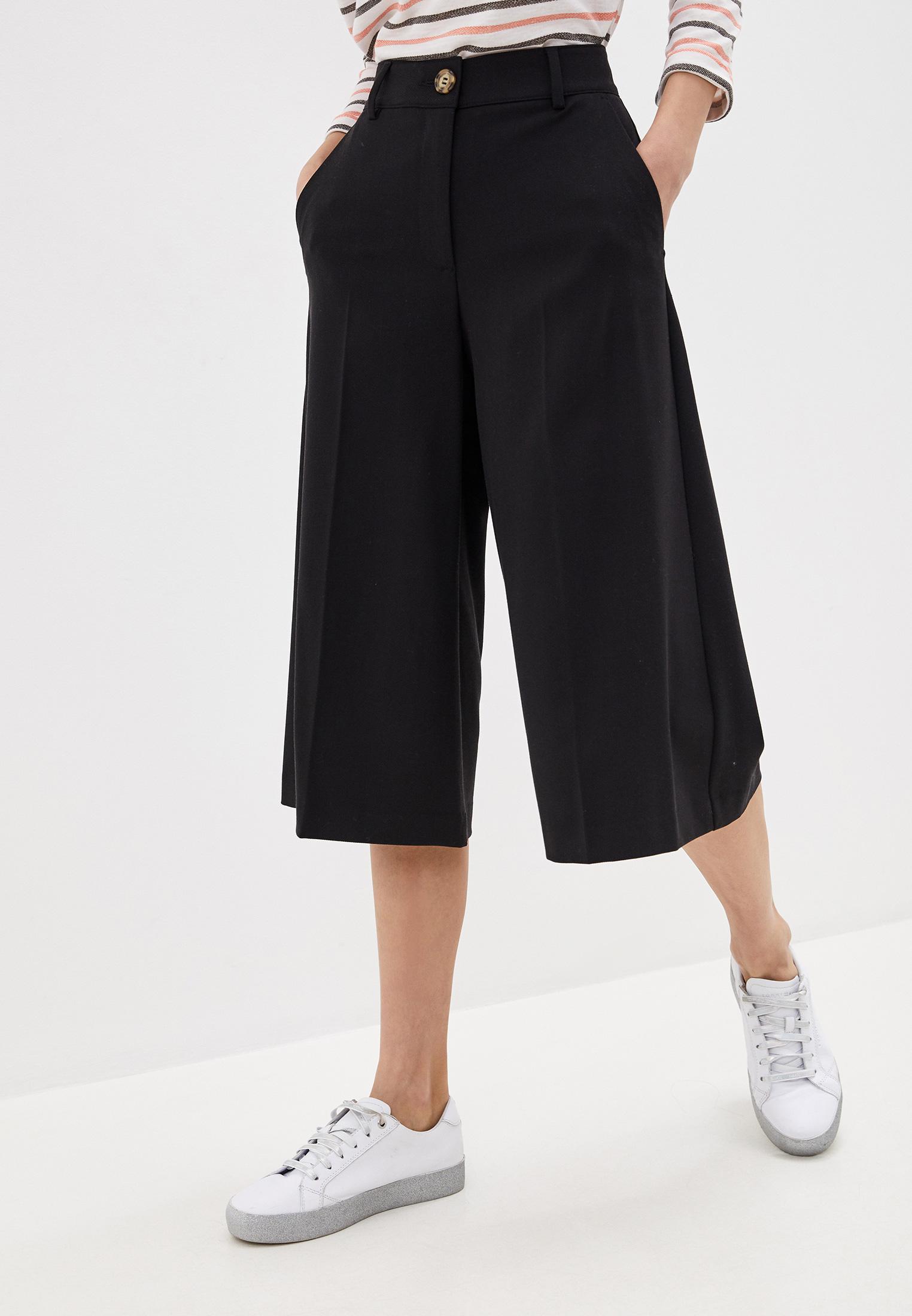Женские широкие и расклешенные брюки Marks & Spencer T596469Y0