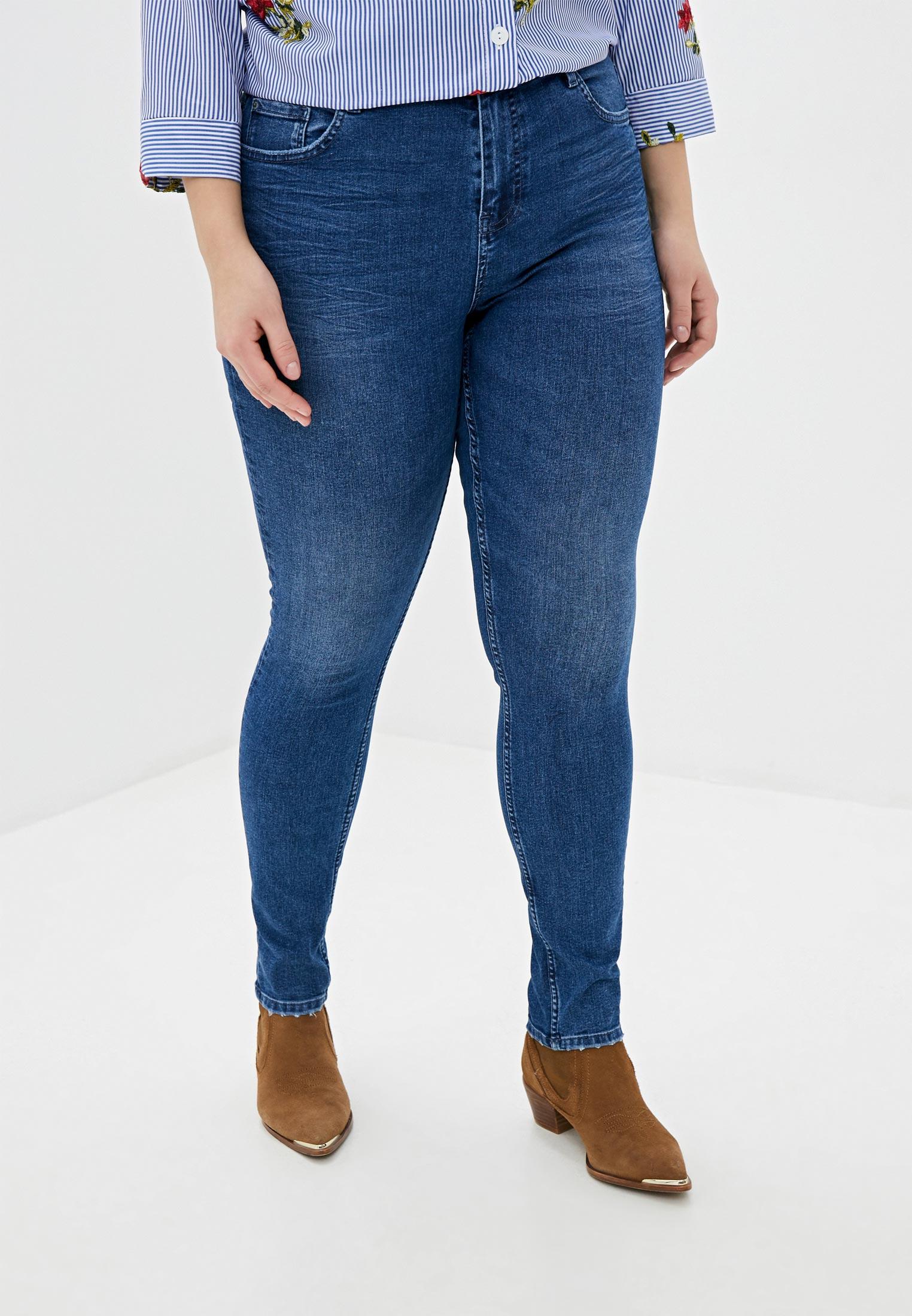 Женские джинсы Marks & Spencer T577560BJQ