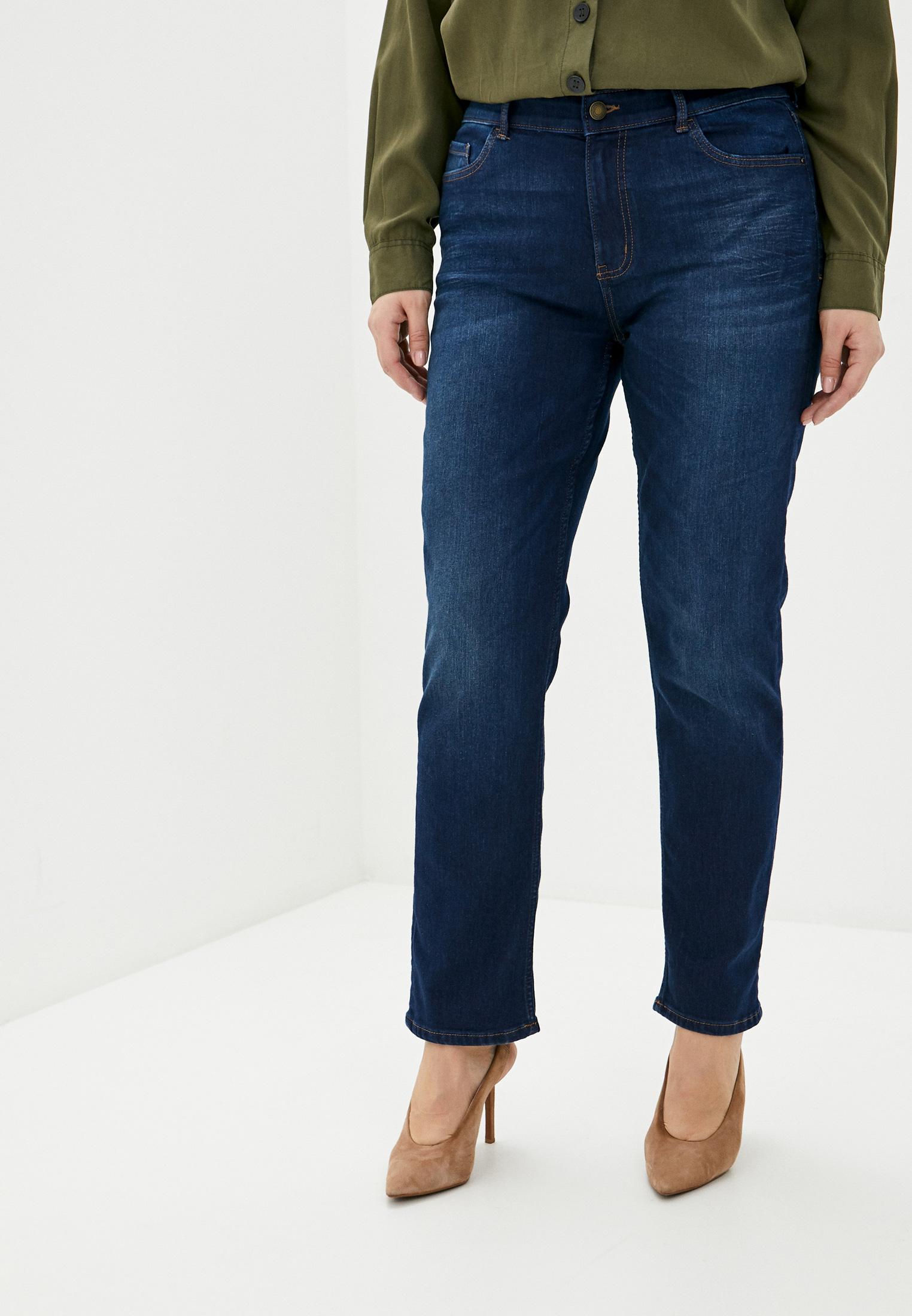 Зауженные джинсы Marks & Spencer T577570BRW