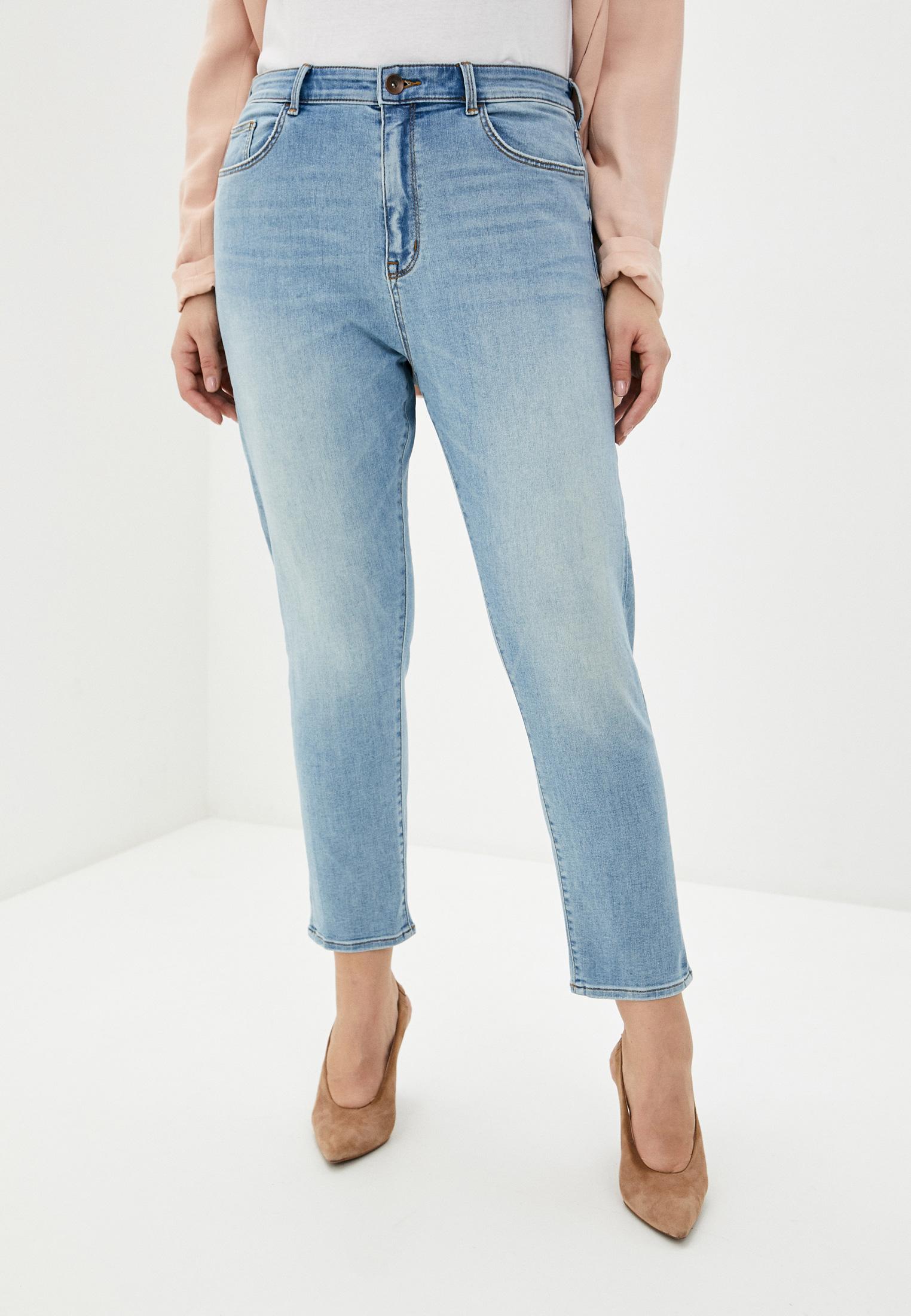 Зауженные джинсы Marks & Spencer T577670