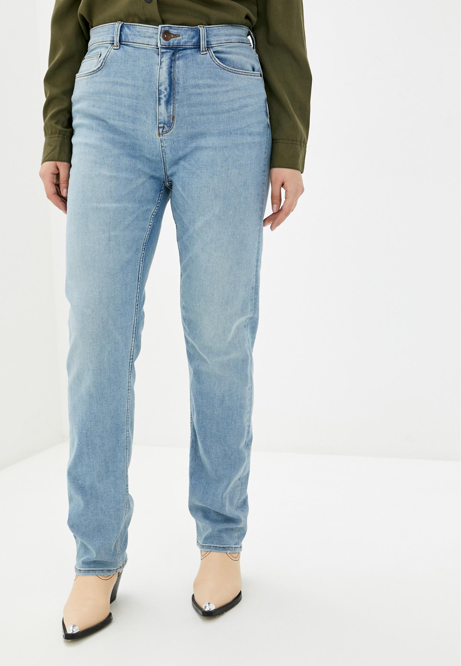 Зауженные джинсы Marks & Spencer T578678HD