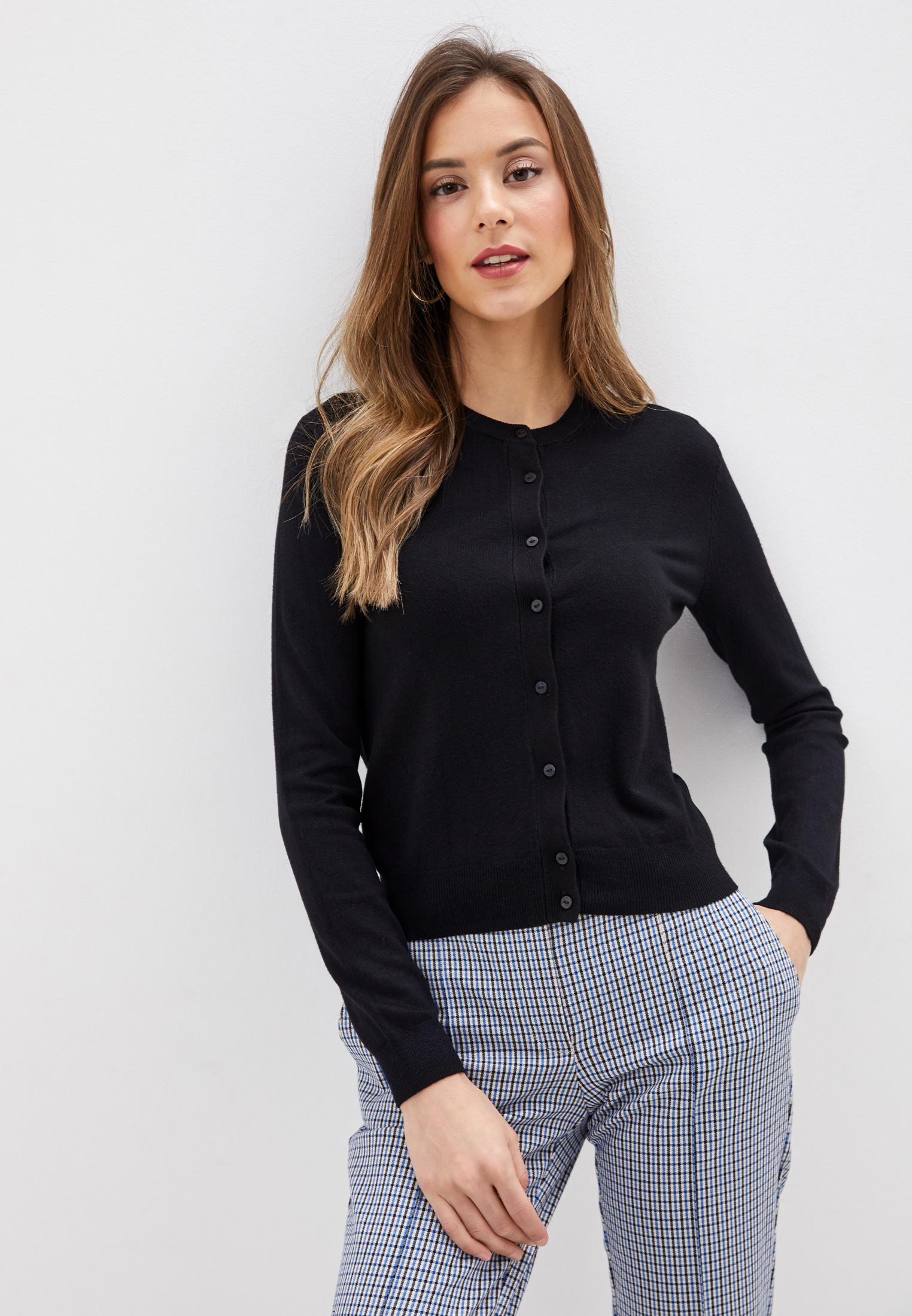 Кардиган Marks & Spencer T385760Y0
