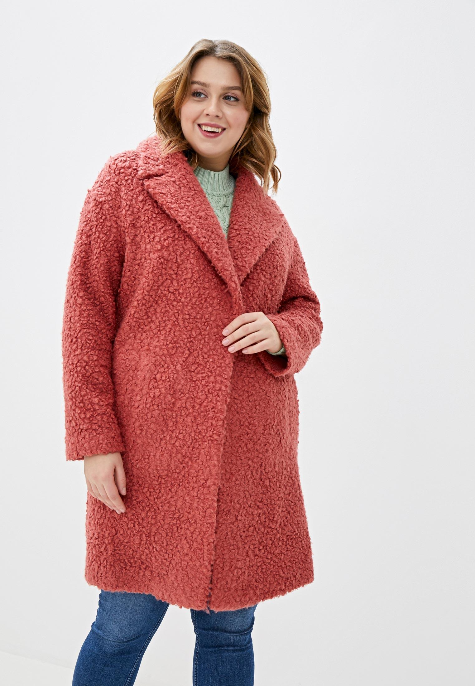 Женские пальто Marks & Spencer T491931RU
