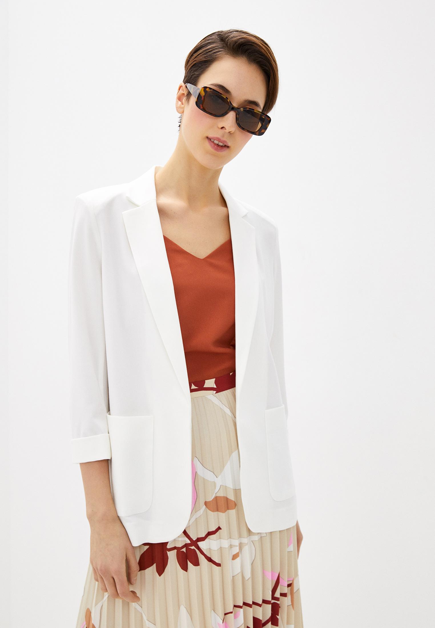 Пиджак Marks & Spencer T590552JZ0