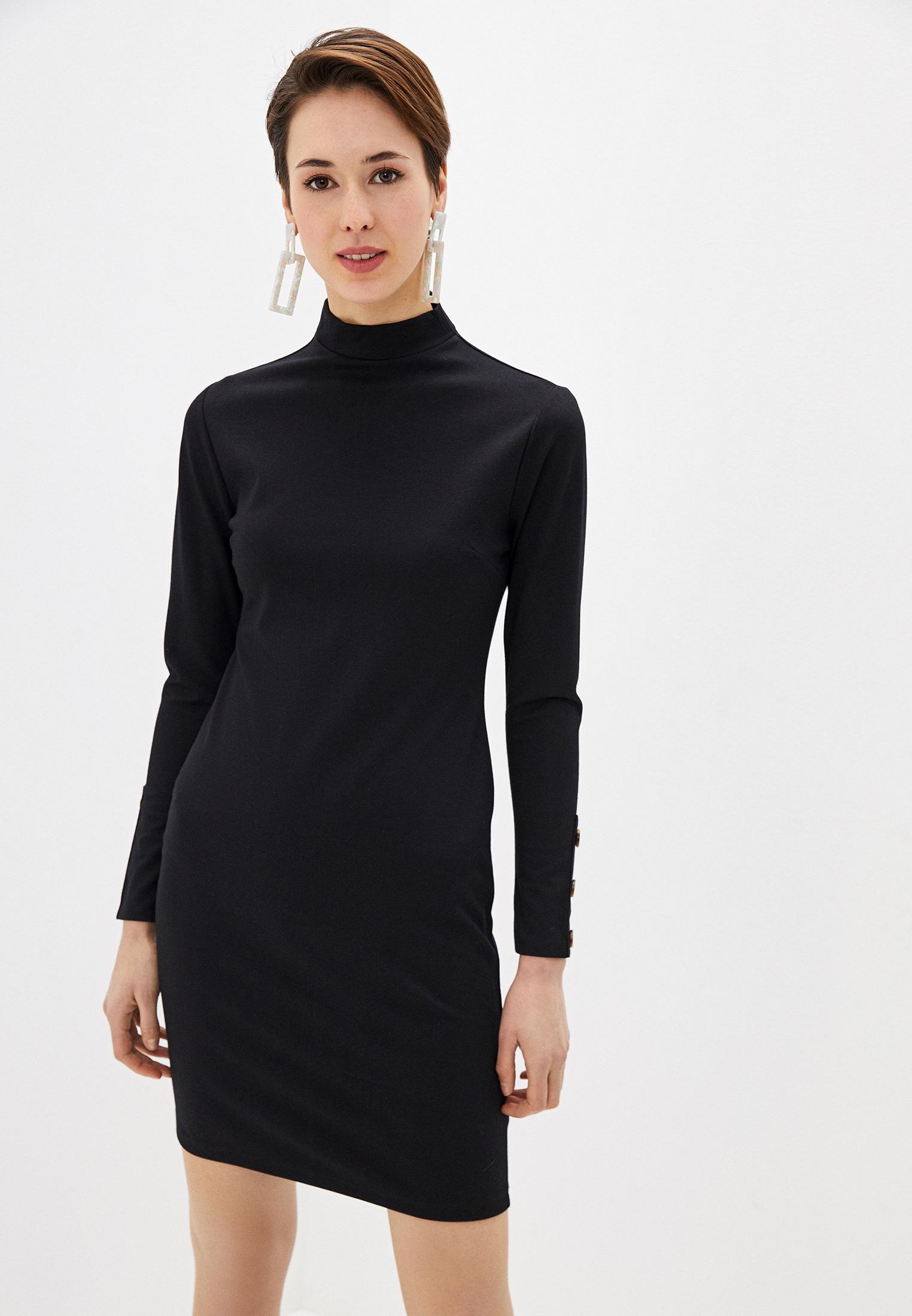 Повседневное платье Marks & Spencer T427655Y0