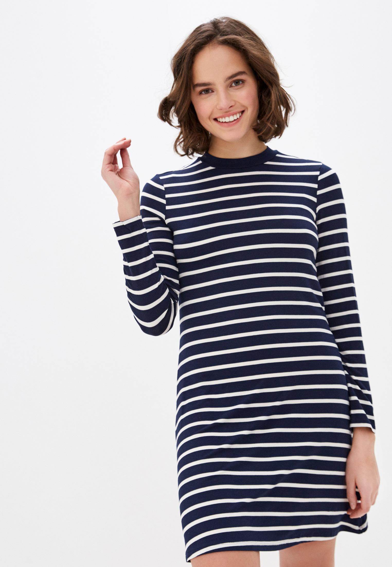 Повседневное платье Marks & Spencer T427683F4
