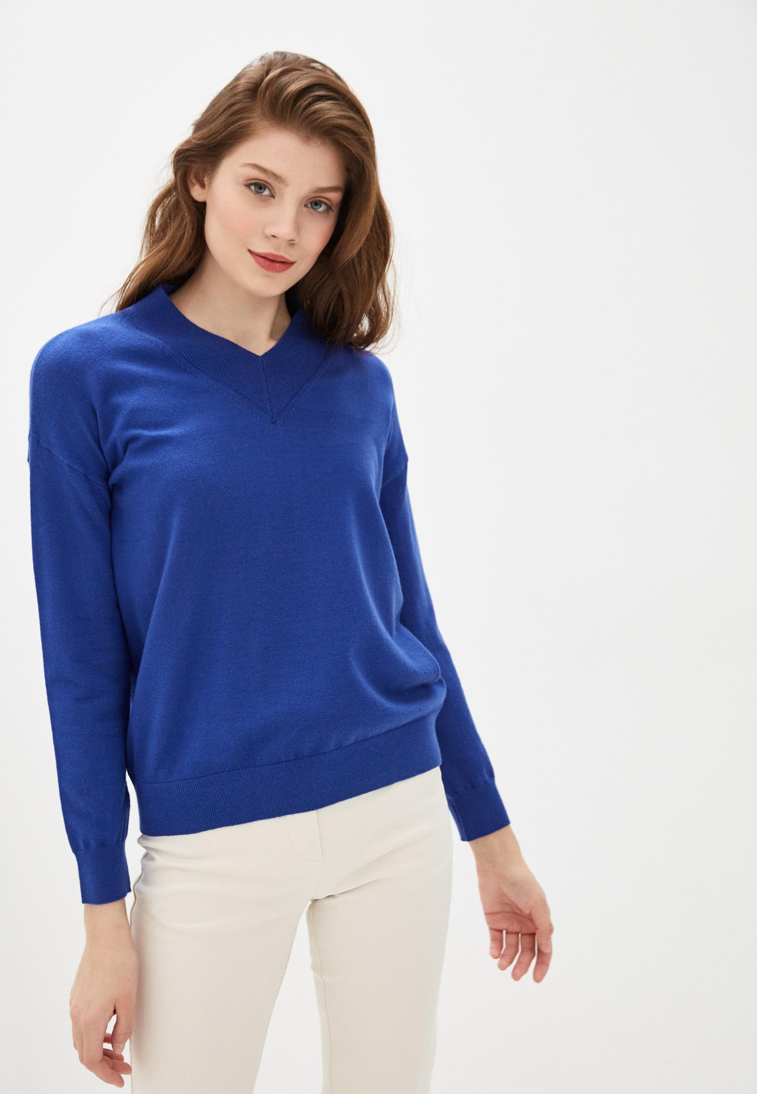Пуловер Marks & Spencer T382253R8