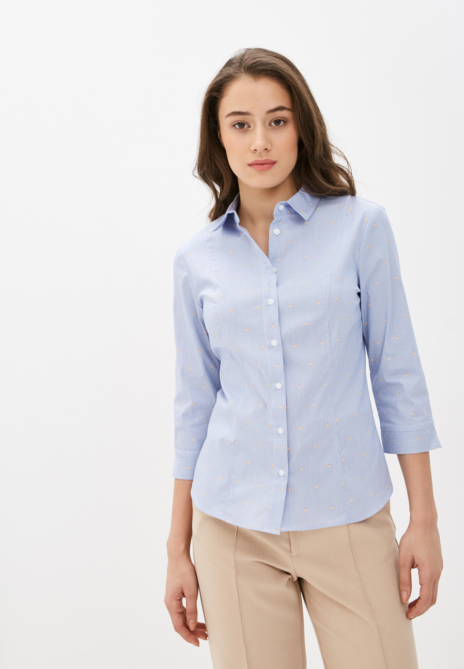 Рубашка Marks & Spencer T430303XE4