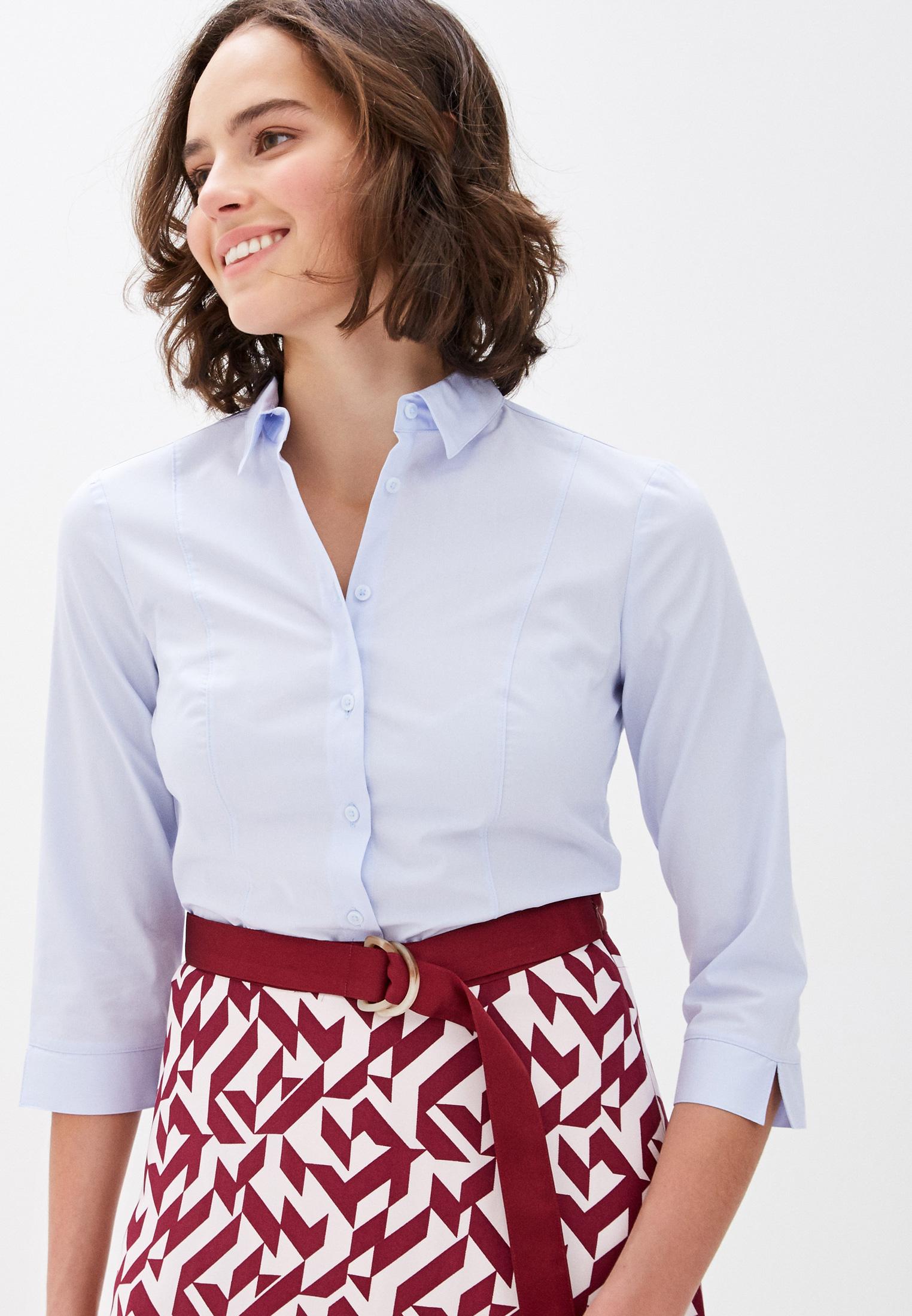 Рубашка Marks & Spencer T430304XQE
