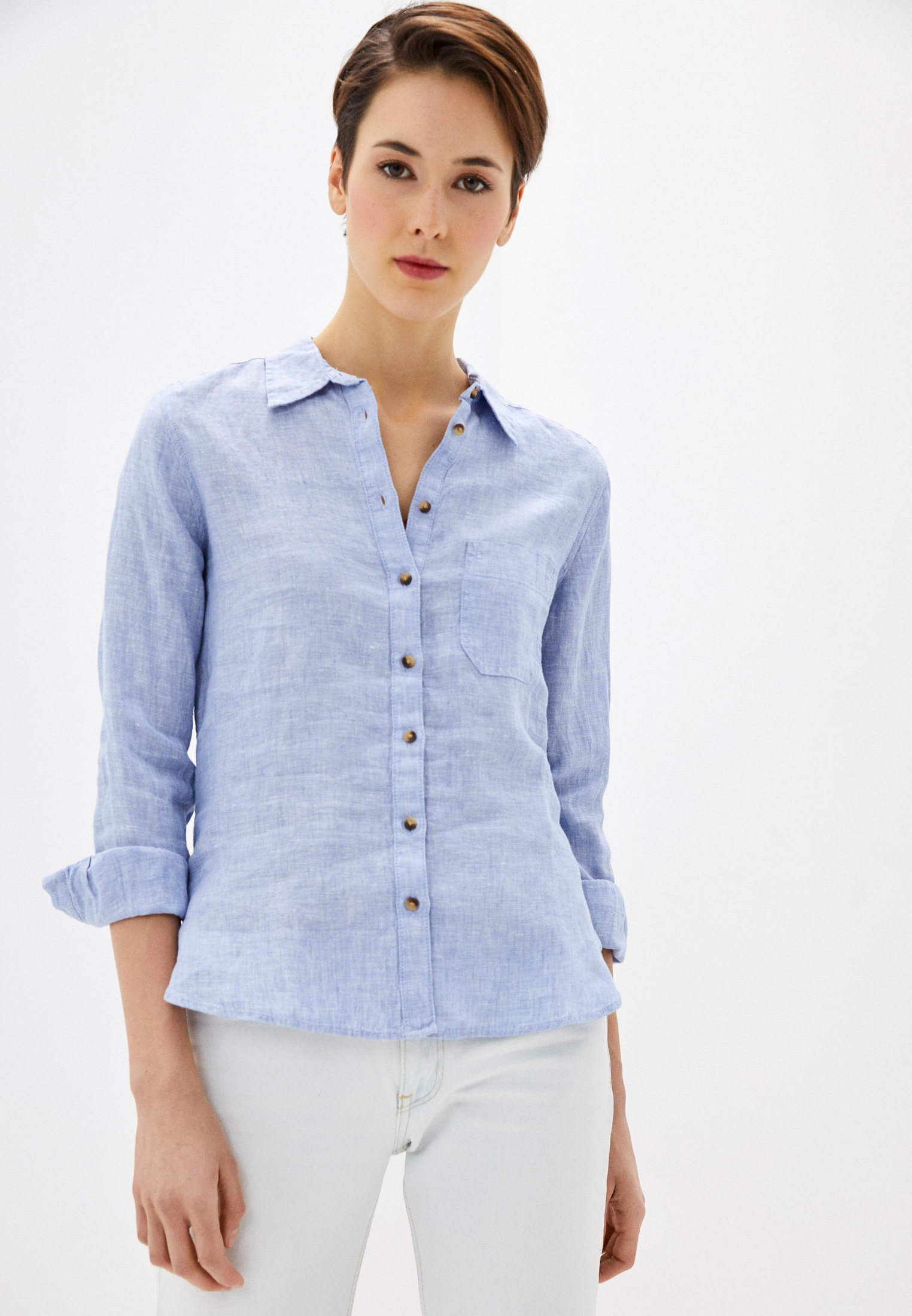 Рубашка Marks & Spencer T431401QE