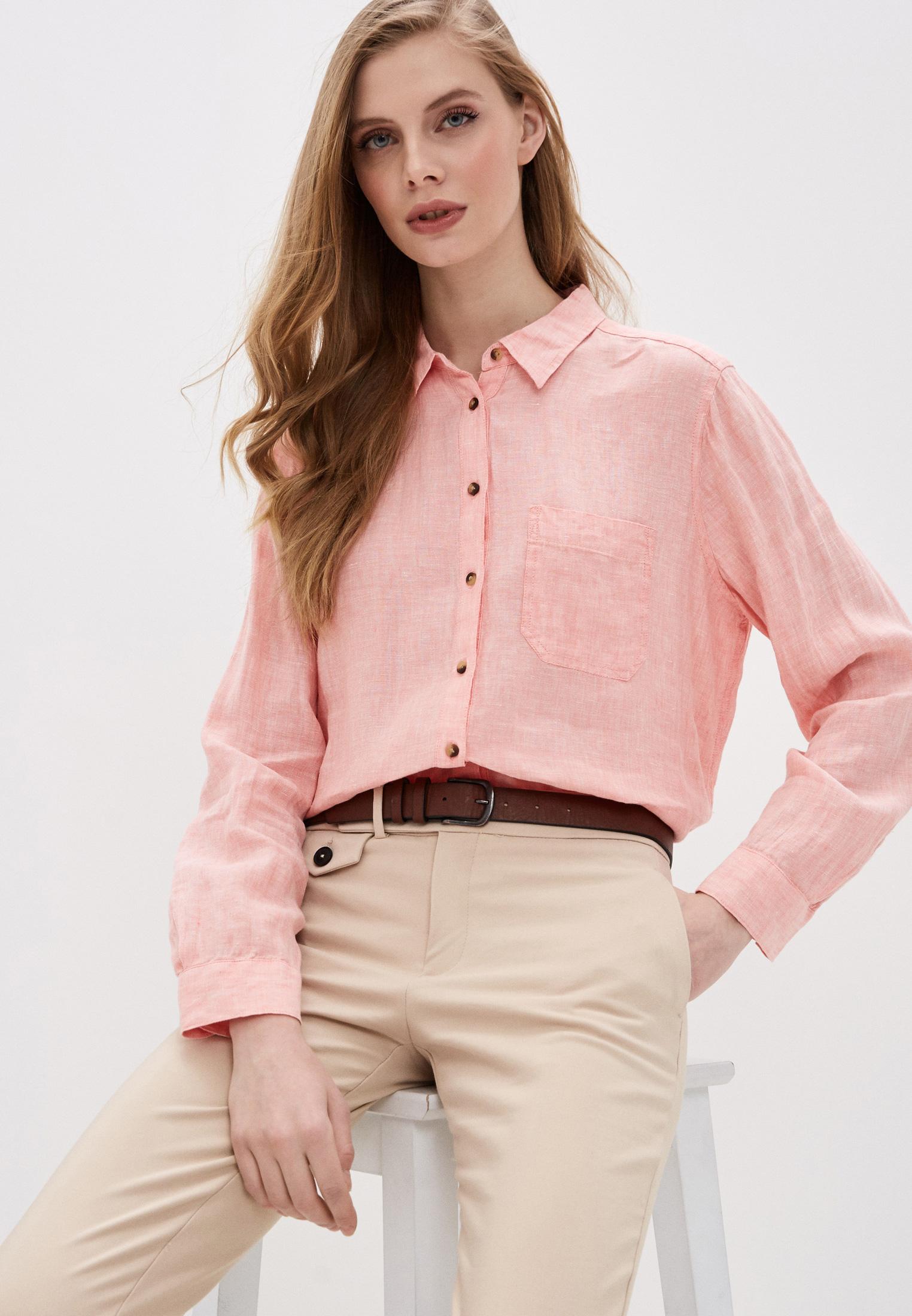 Рубашка Marks & Spencer T431401SI