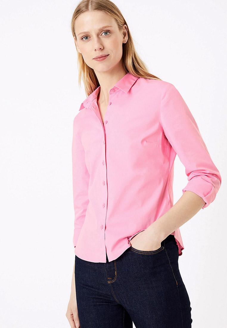 Рубашка Marks & Spencer T434001K6