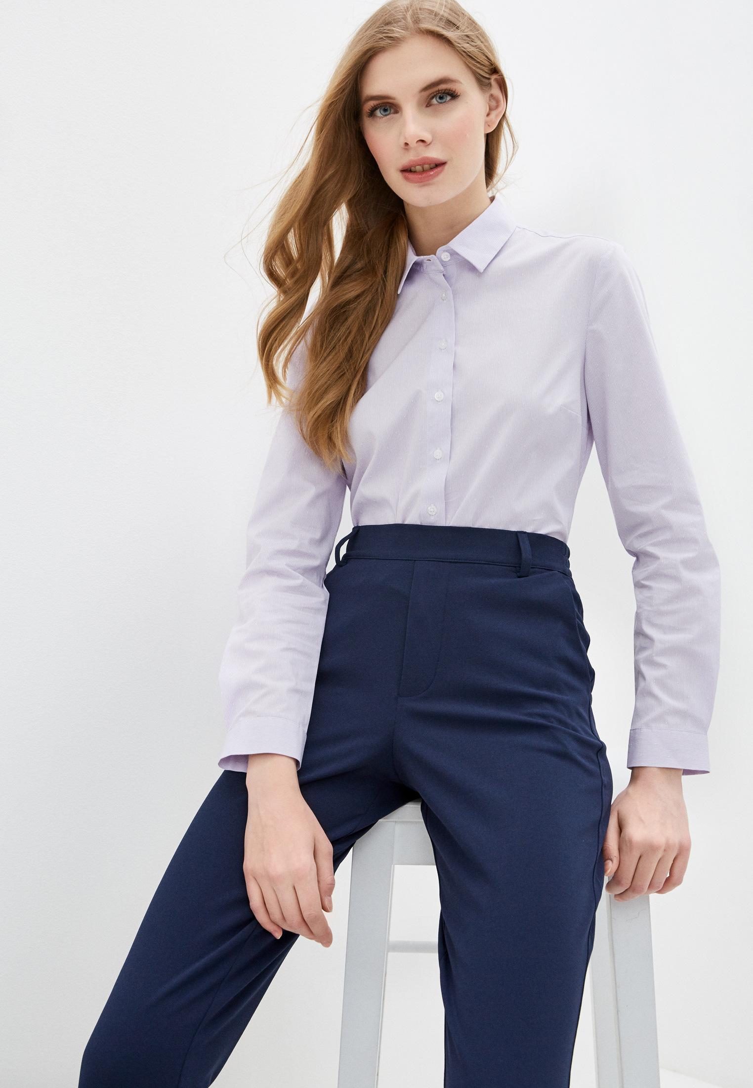 Рубашка Marks & Spencer T434083G4