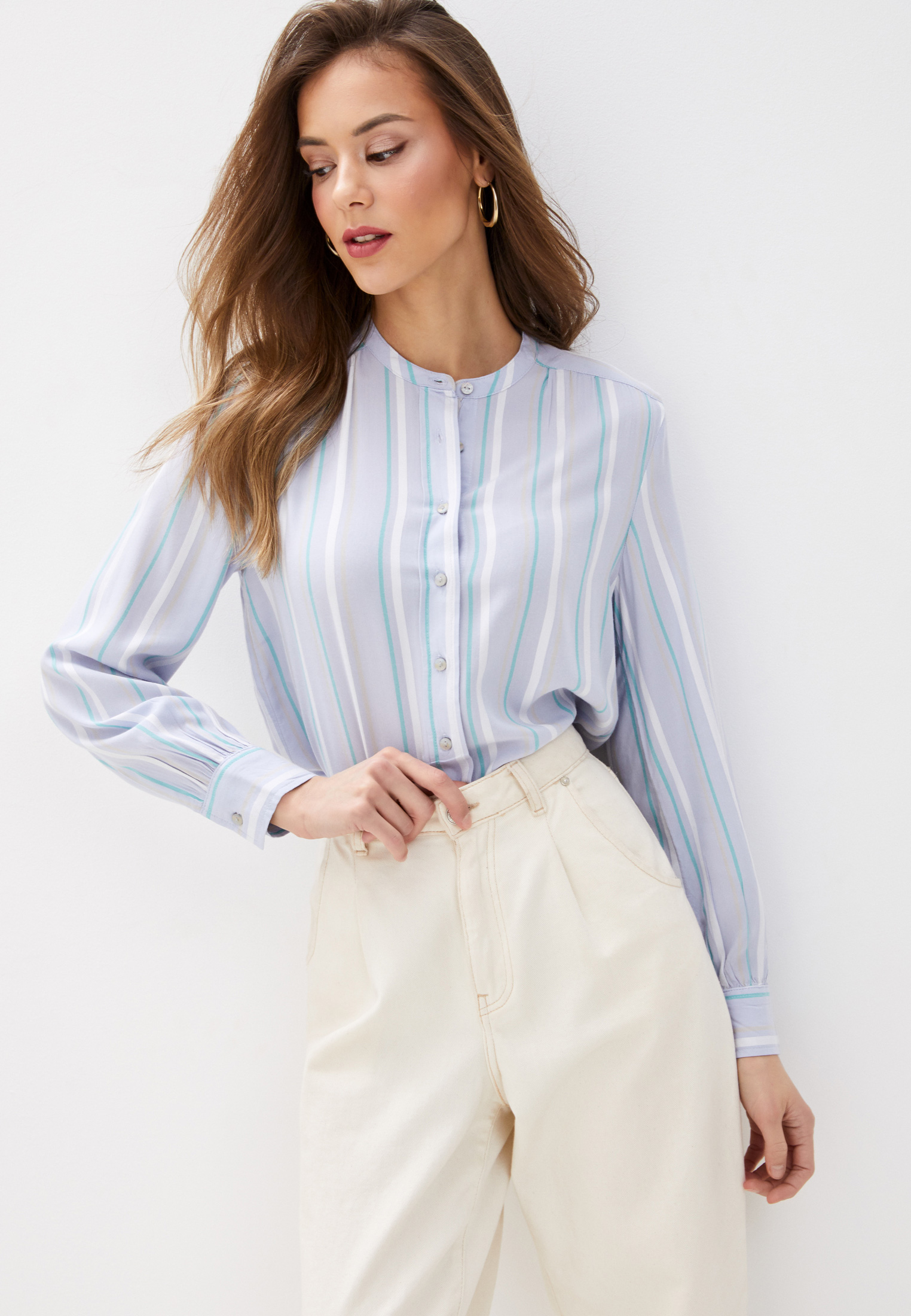 Рубашка Marks & Spencer T435321ZJ