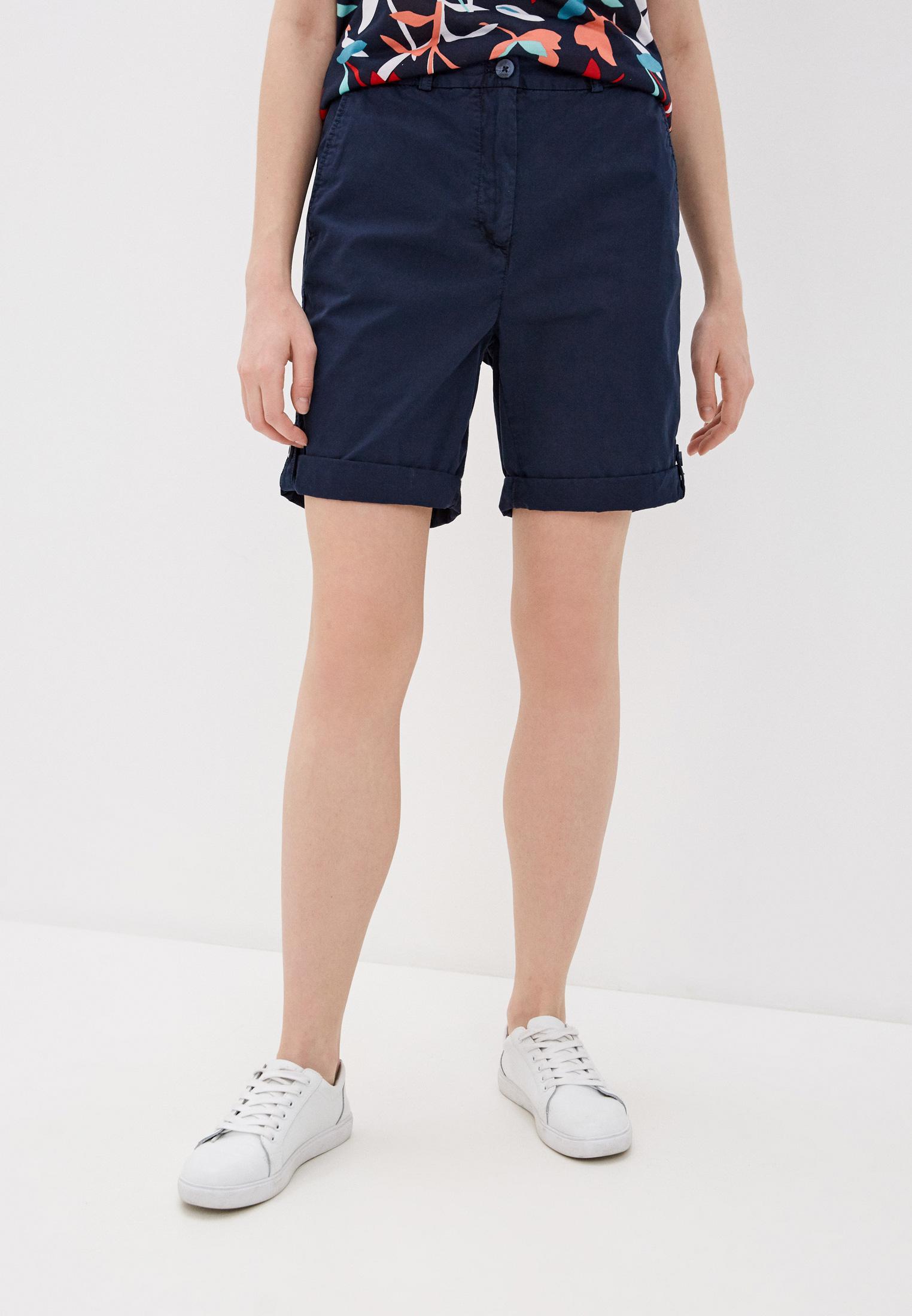 Женские шорты Marks & Spencer T573014XF0