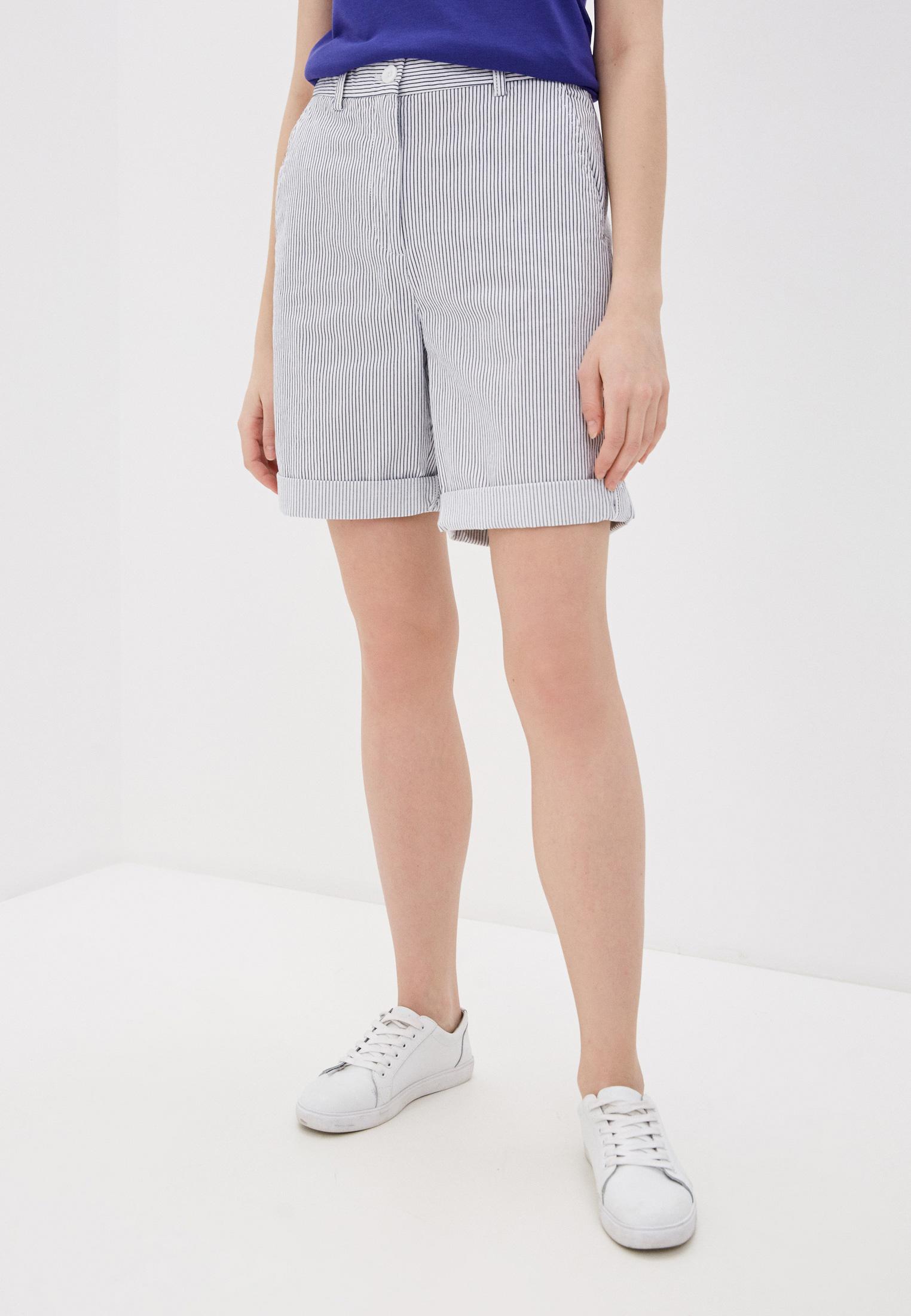 Женские шорты Marks & Spencer T573031XZ4
