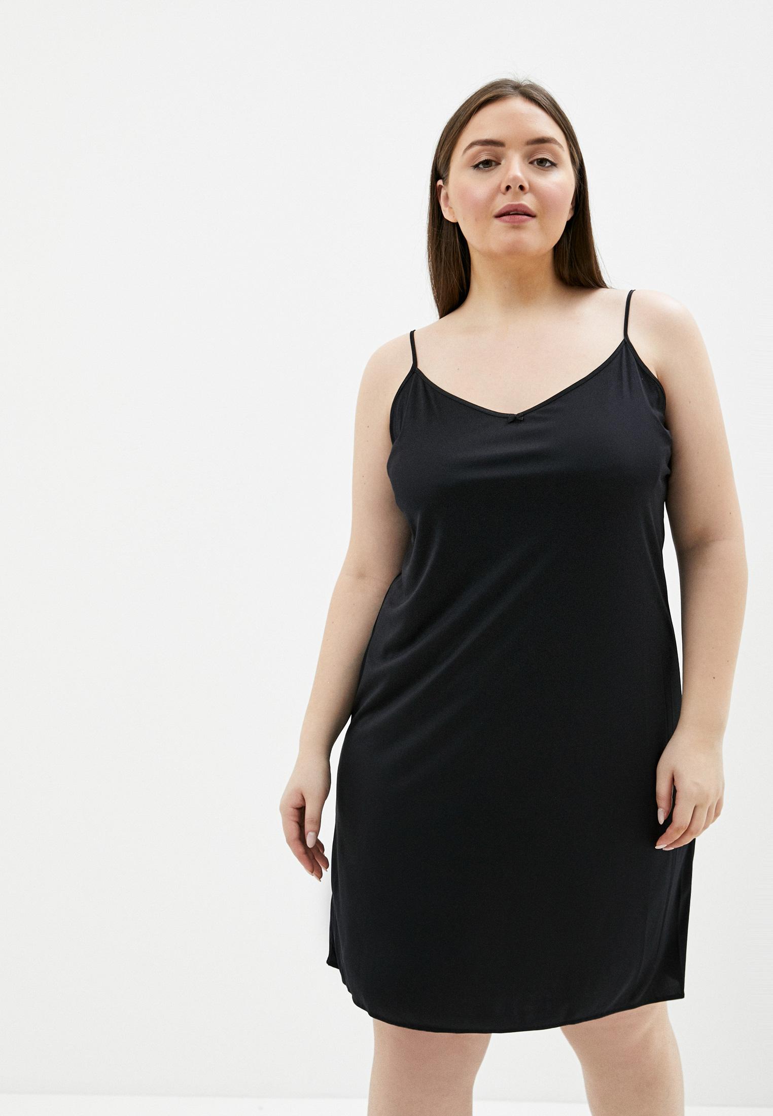 Ночная сорочка Marks & Spencer T326160XY4
