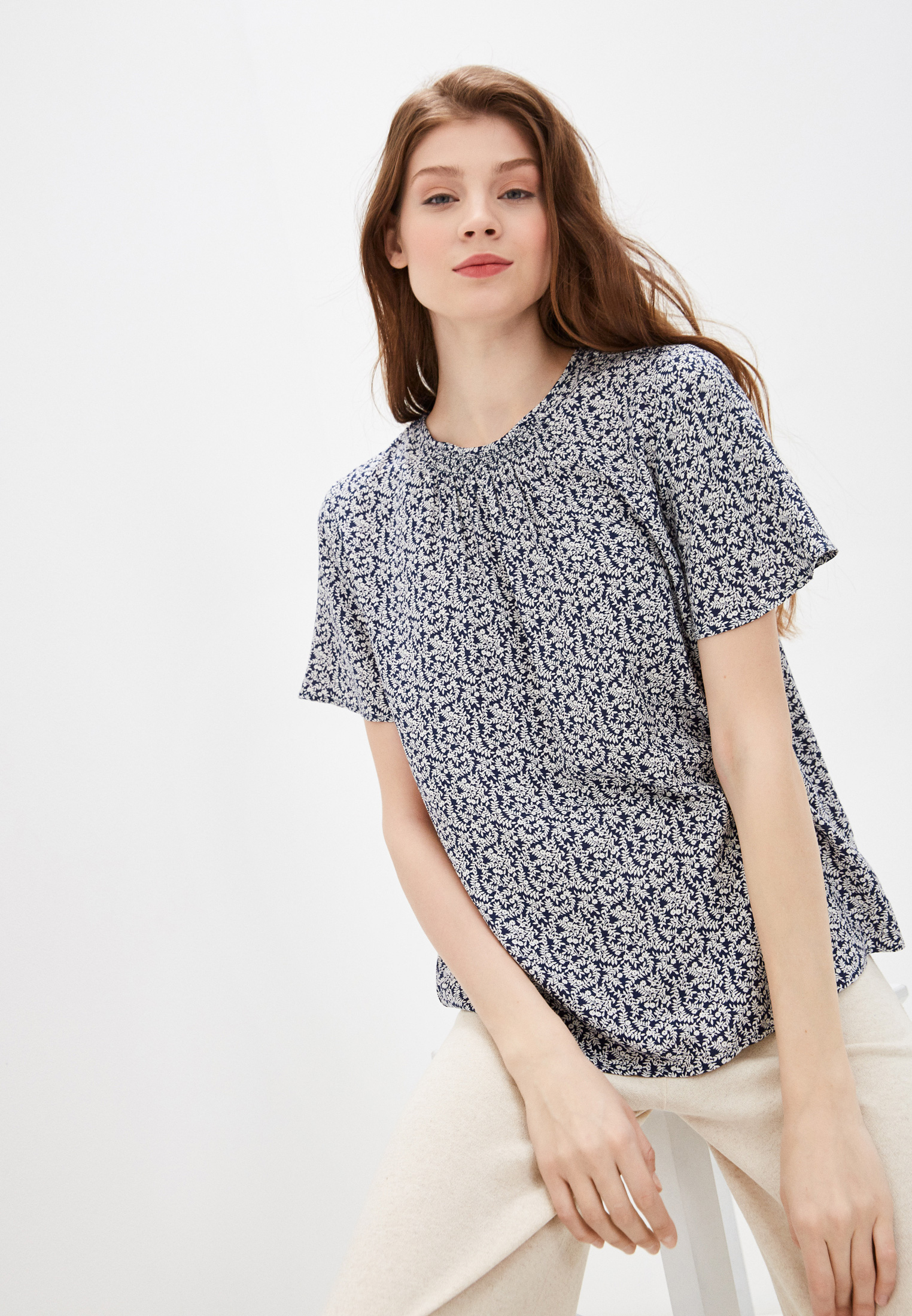 Блуза Marks & Spencer T432600F4