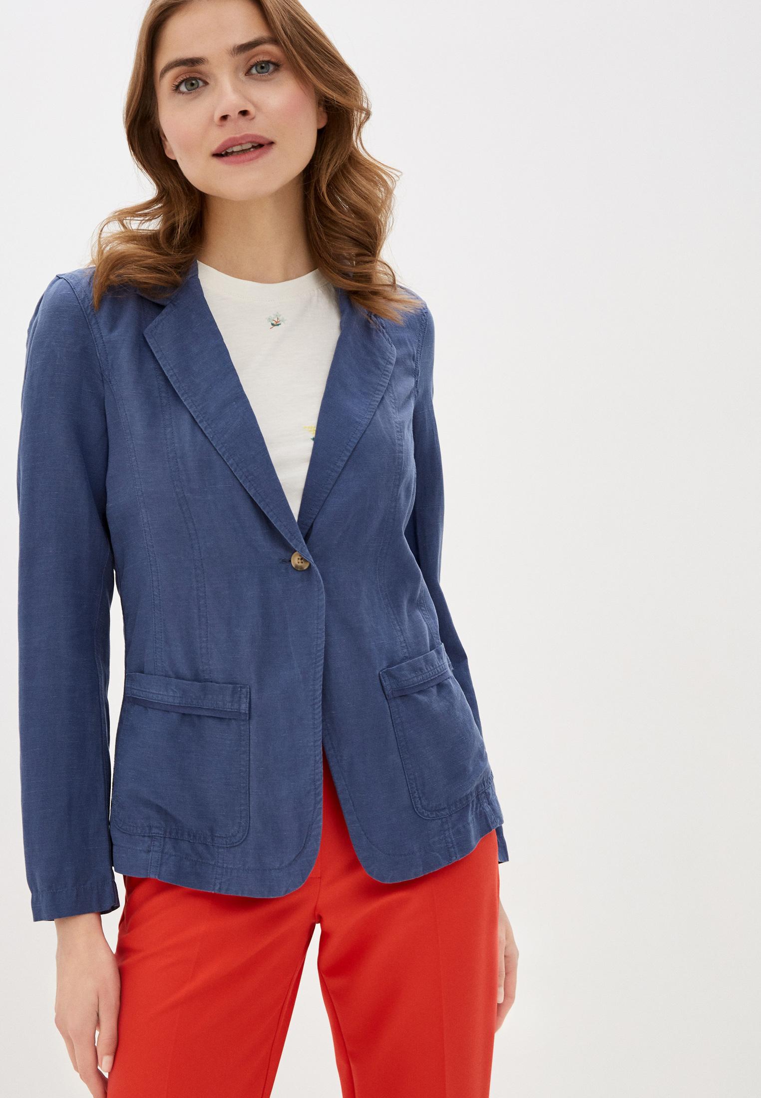 Пиджак Marks & Spencer T537050UVH