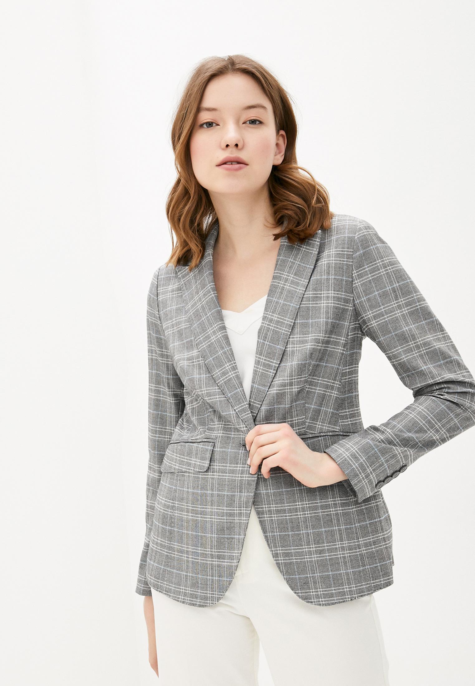 Пиджак Marks & Spencer T591566JT4
