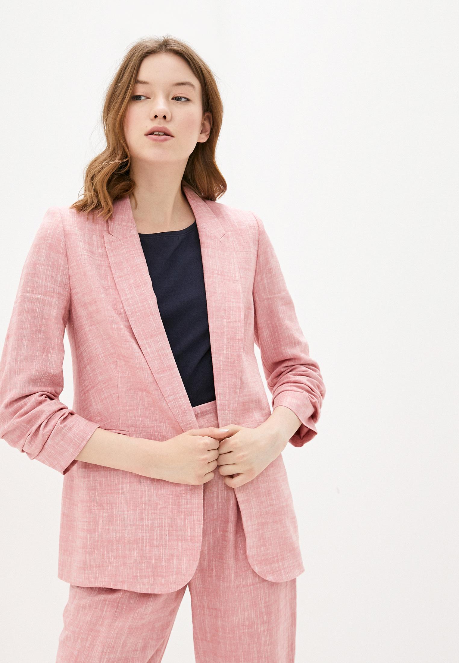 Пиджак Marks & Spencer T595920JJI