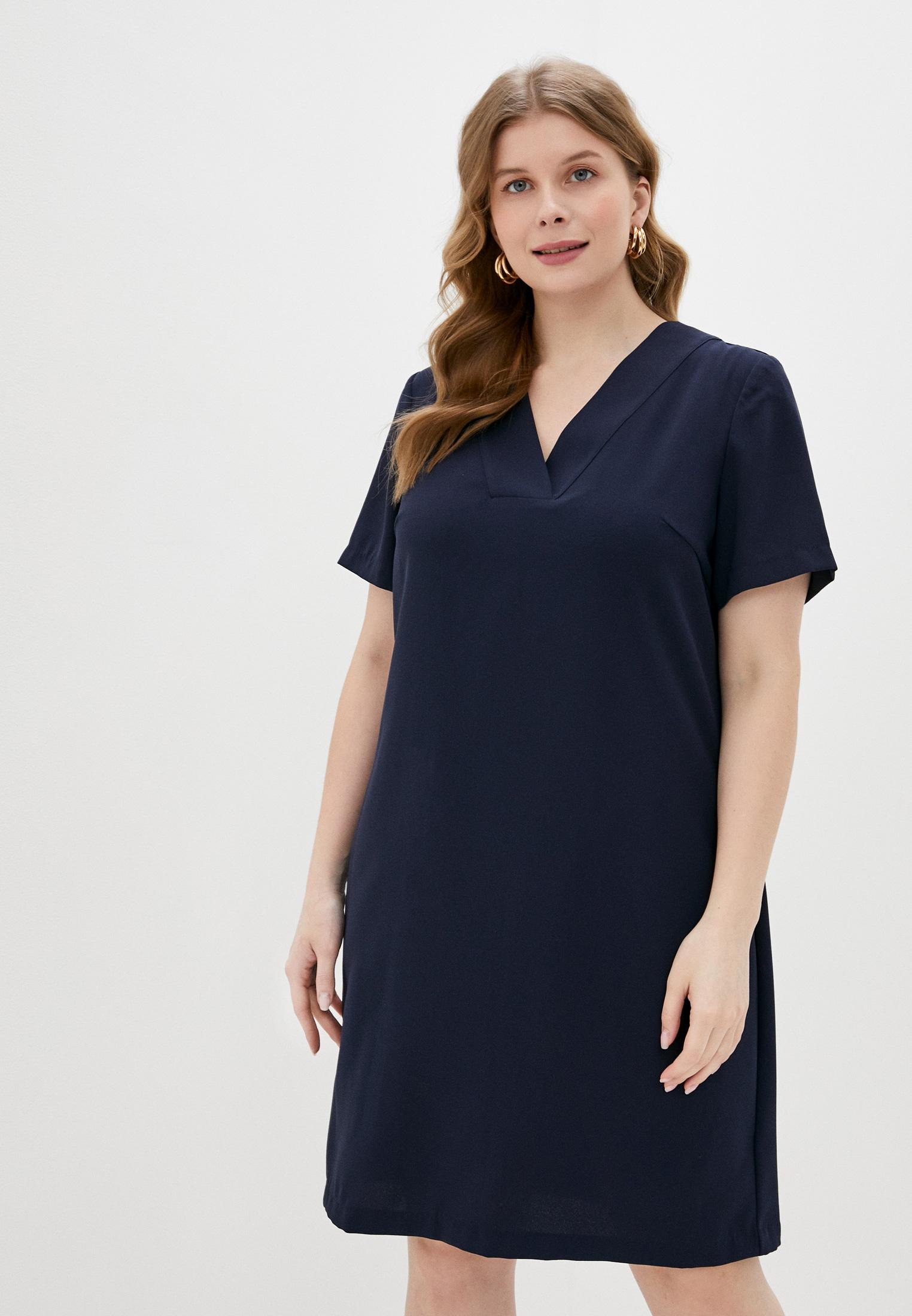 Повседневное платье Marks & Spencer T428372F0