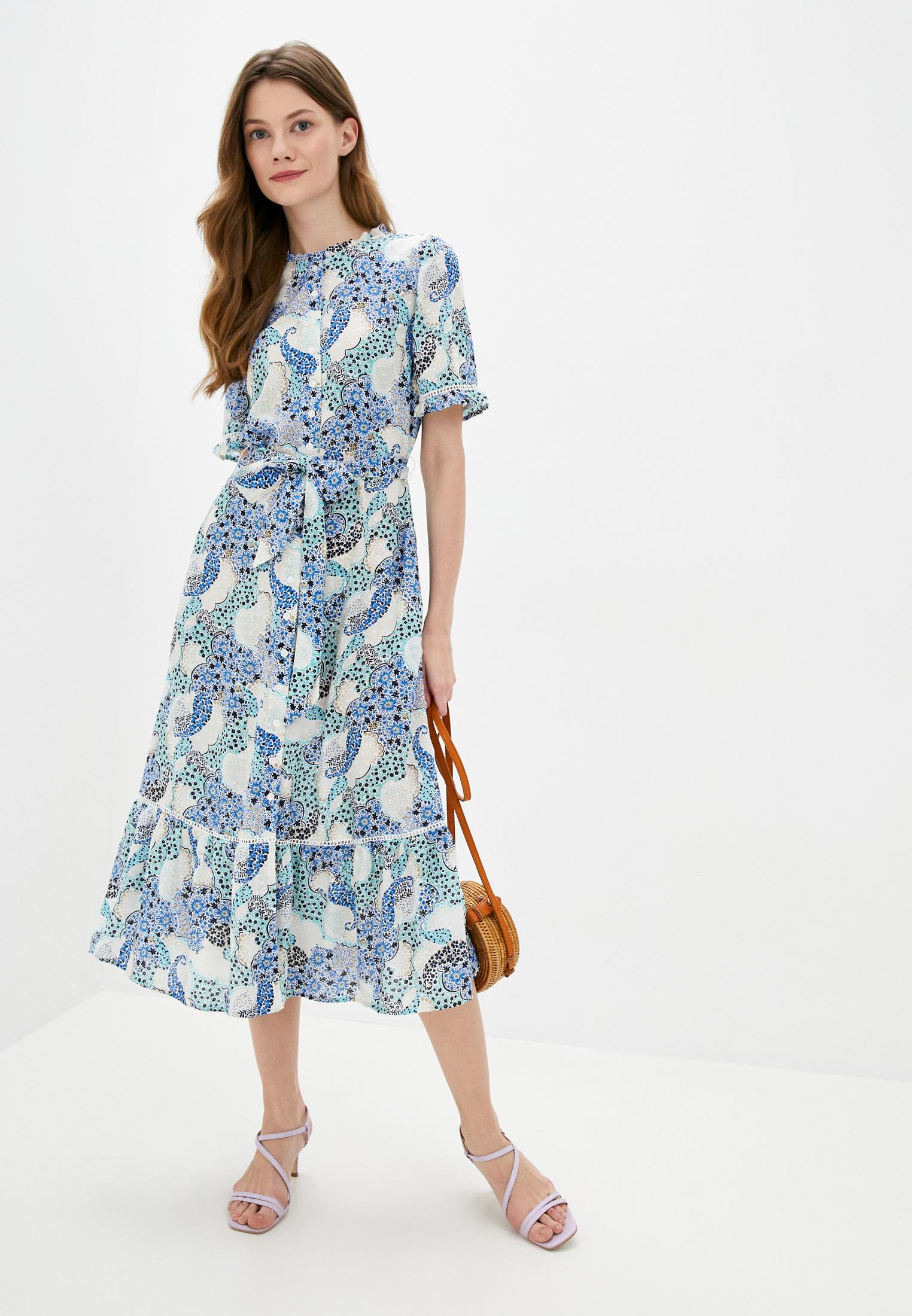 Повседневное платье Marks & Spencer T428477E4