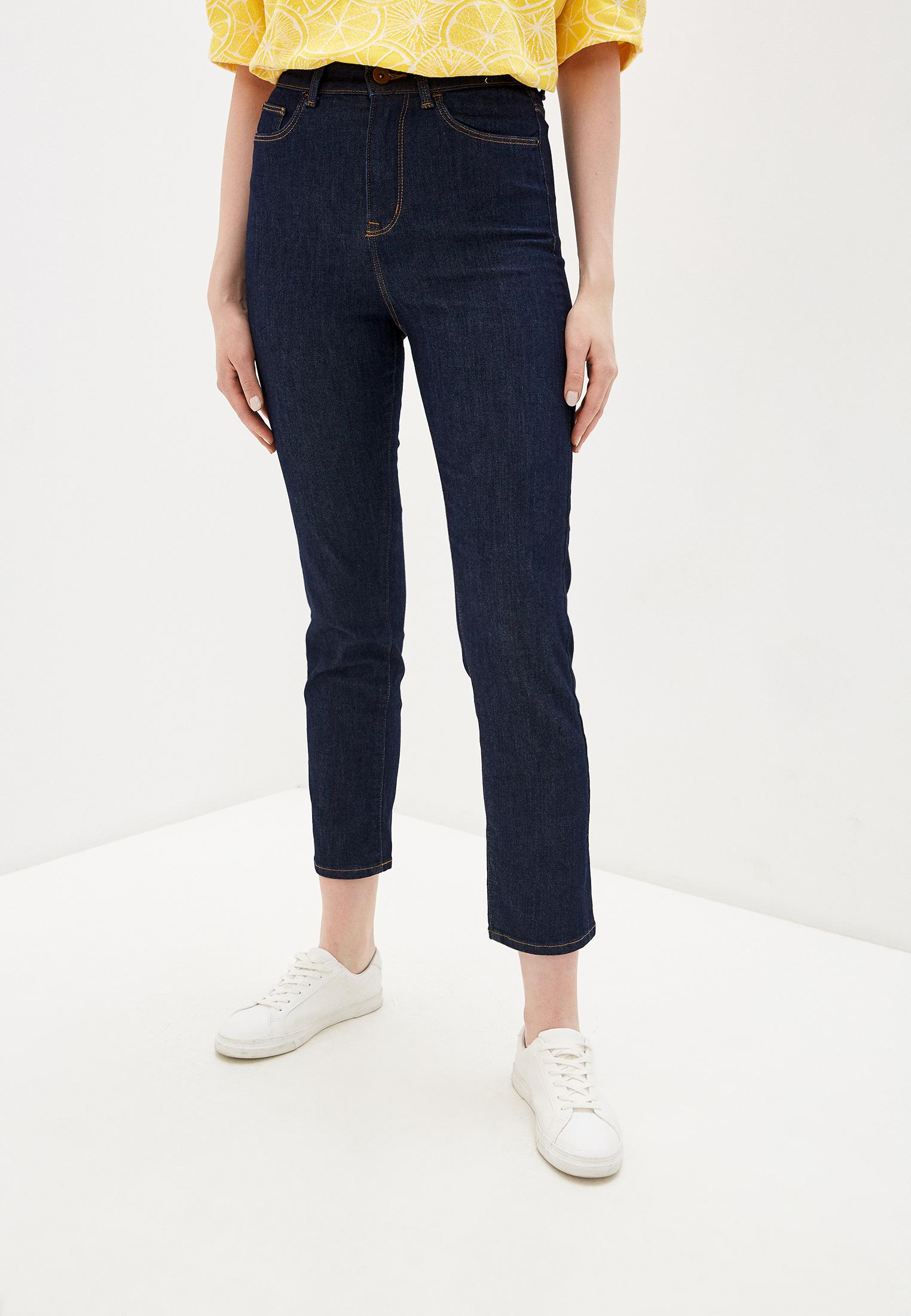 Зауженные джинсы Marks & Spencer T577670QP