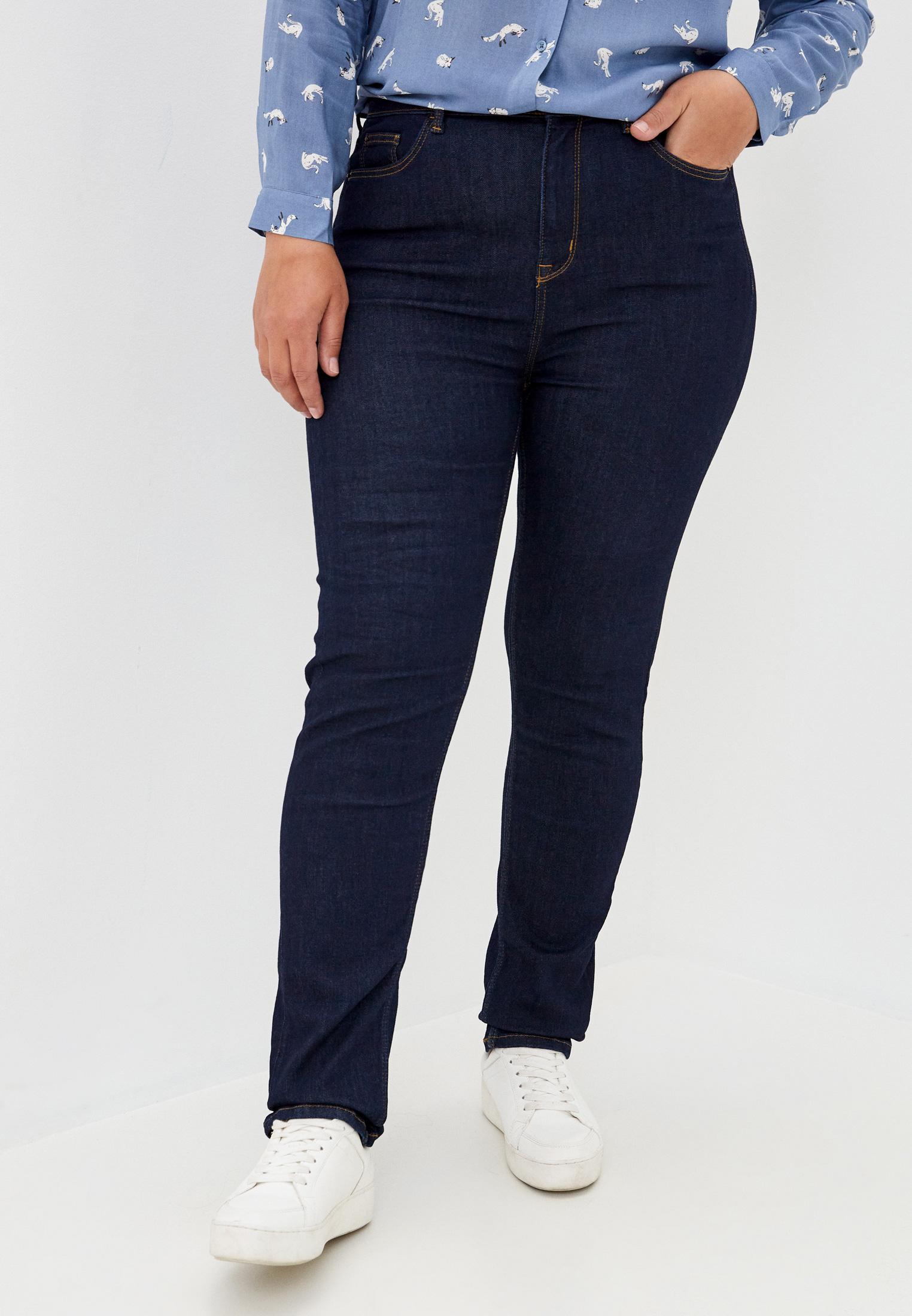 Женские джинсы Marks & Spencer T578678XU