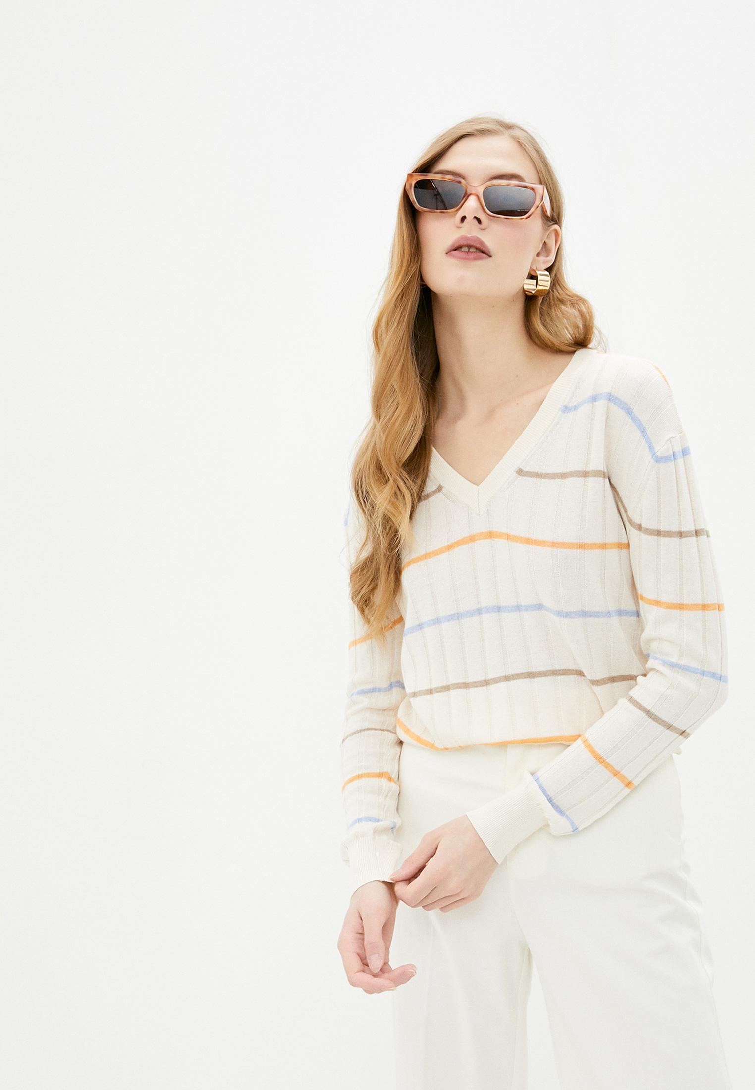 Пуловер Marks & Spencer T381166SZZ