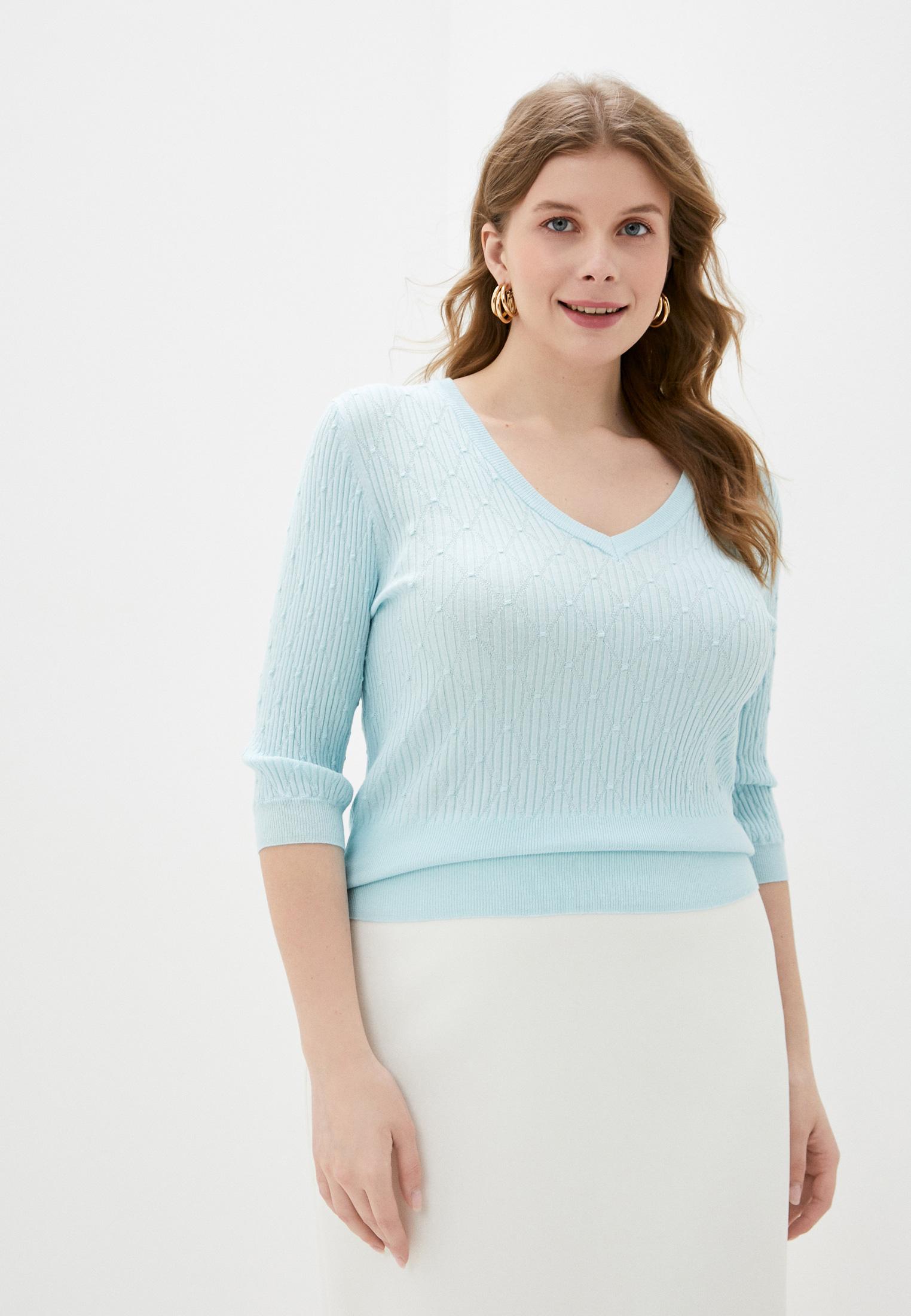 Пуловер Marks & Spencer T385929JL