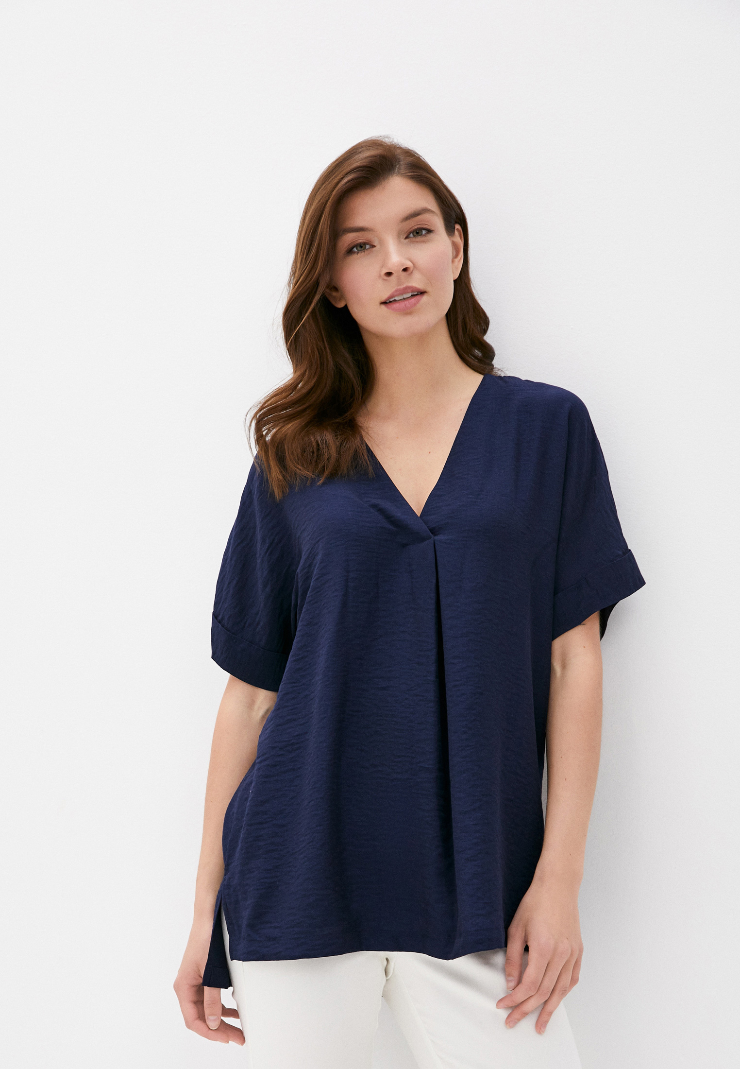 Блуза Marks & Spencer T432583F0