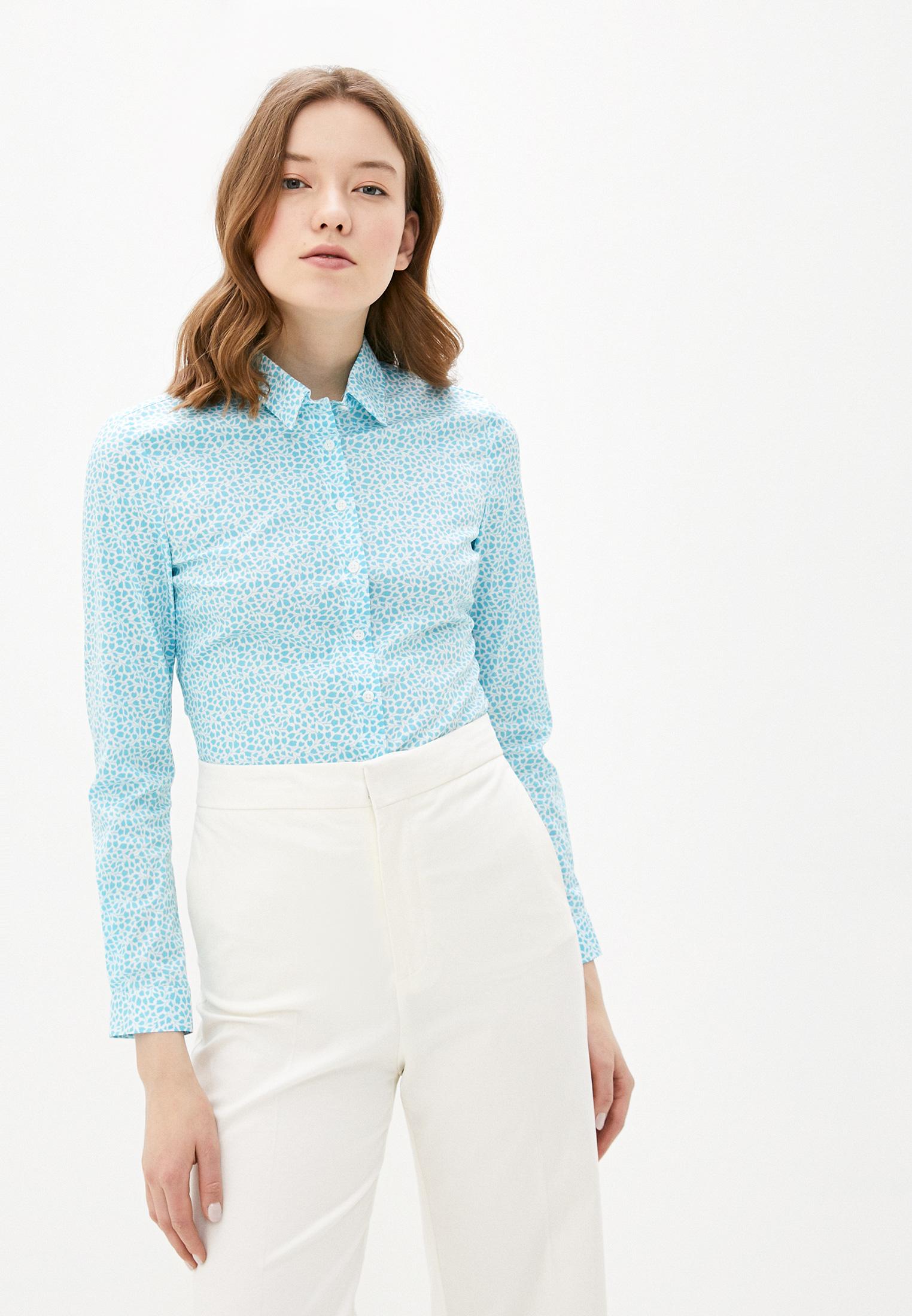 Женские рубашки с длинным рукавом Marks & Spencer T434060ZZ