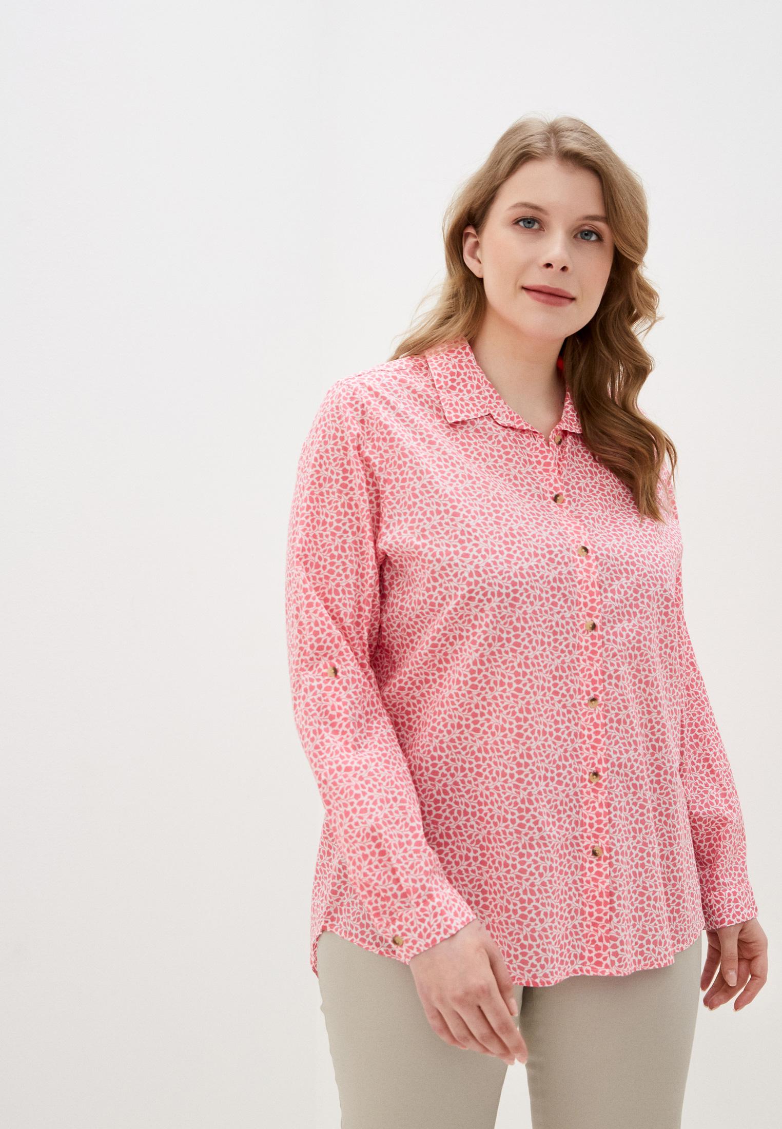 Женские рубашки с длинным рукавом Marks & Spencer T434574A4