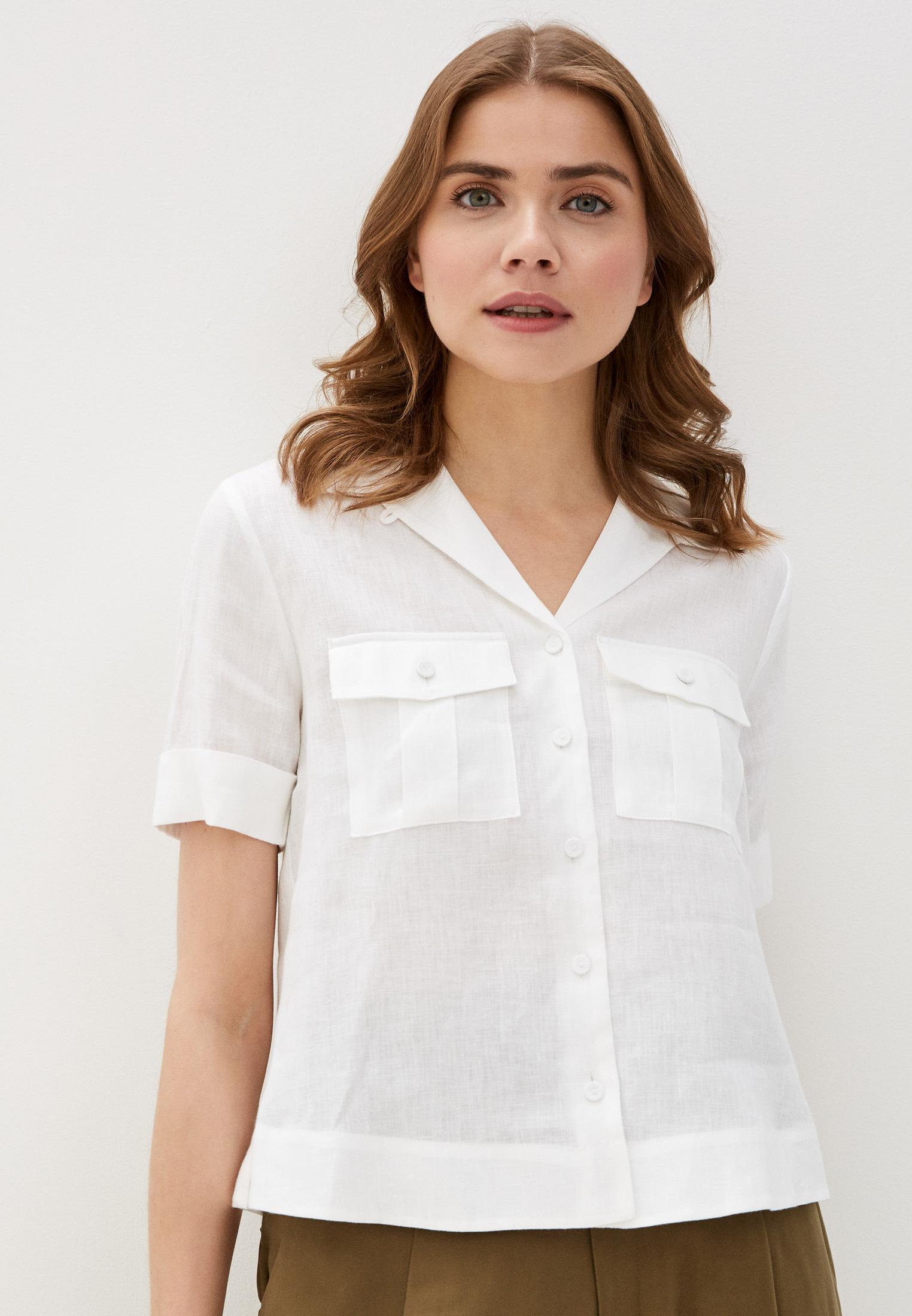 Рубашка с коротким рукавом Marks & Spencer T502622TP6