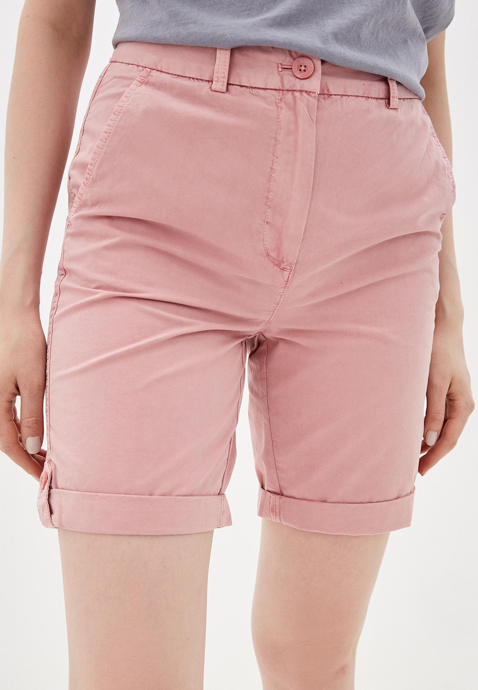 Женские повседневные шорты Marks & Spencer T573014XJI