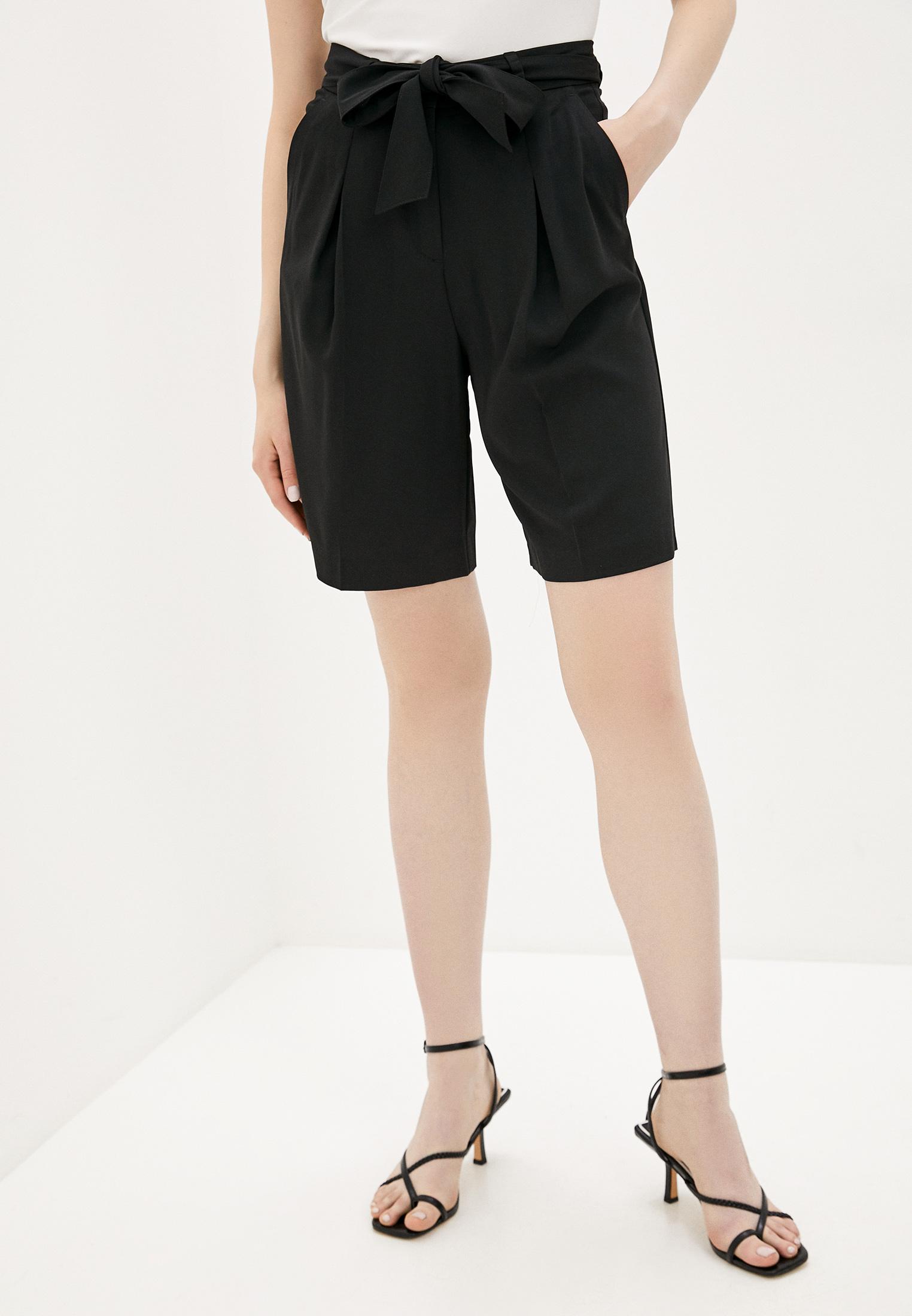 Женские шорты Marks & Spencer T596470Y0