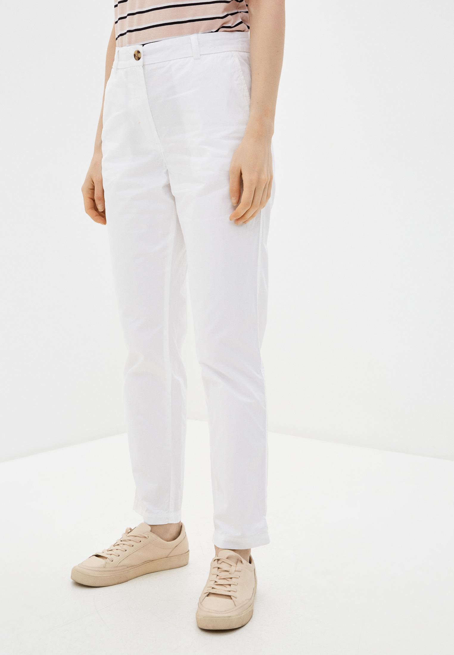 Женские прямые брюки Marks & Spencer T576533P6