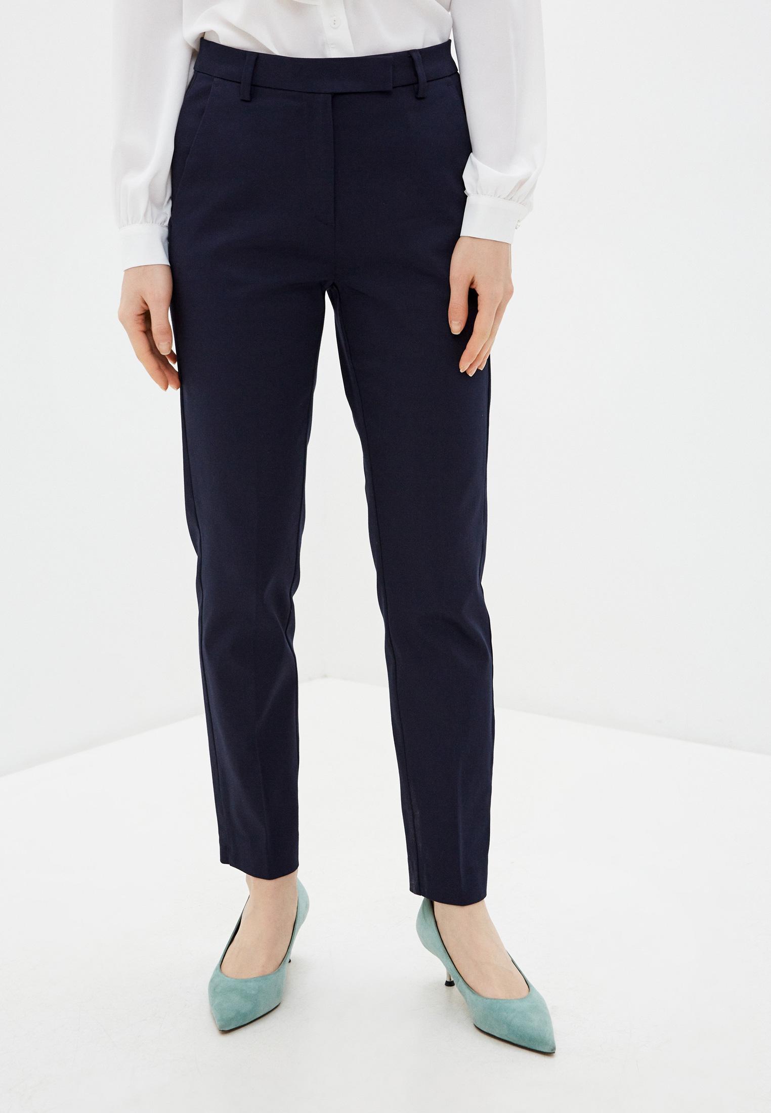 Женские классические брюки Marks & Spencer T595757F3