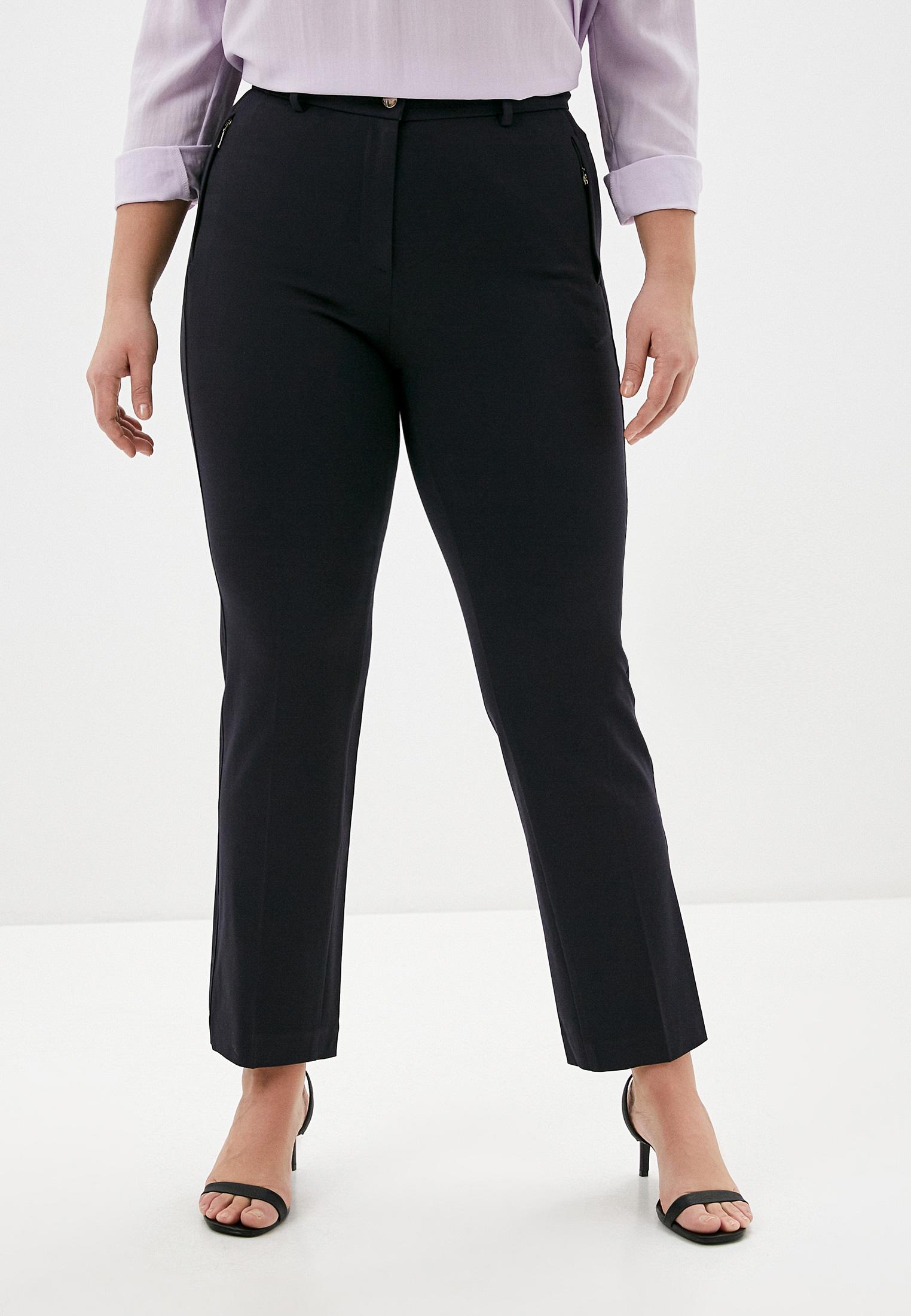 Женские прямые брюки Marks & Spencer T595859F0