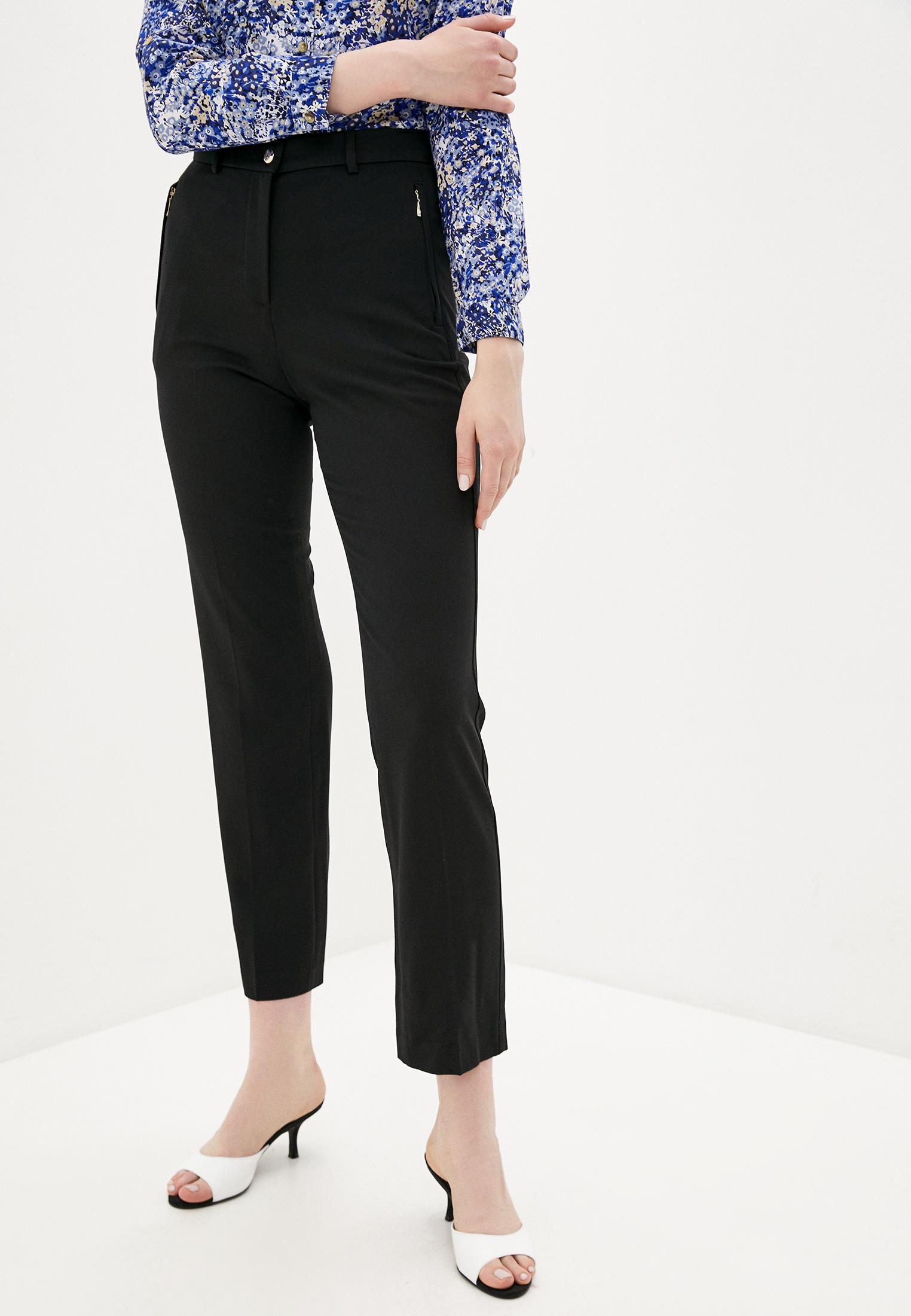 Женские классические брюки Marks & Spencer Брюки Marks & Spencer