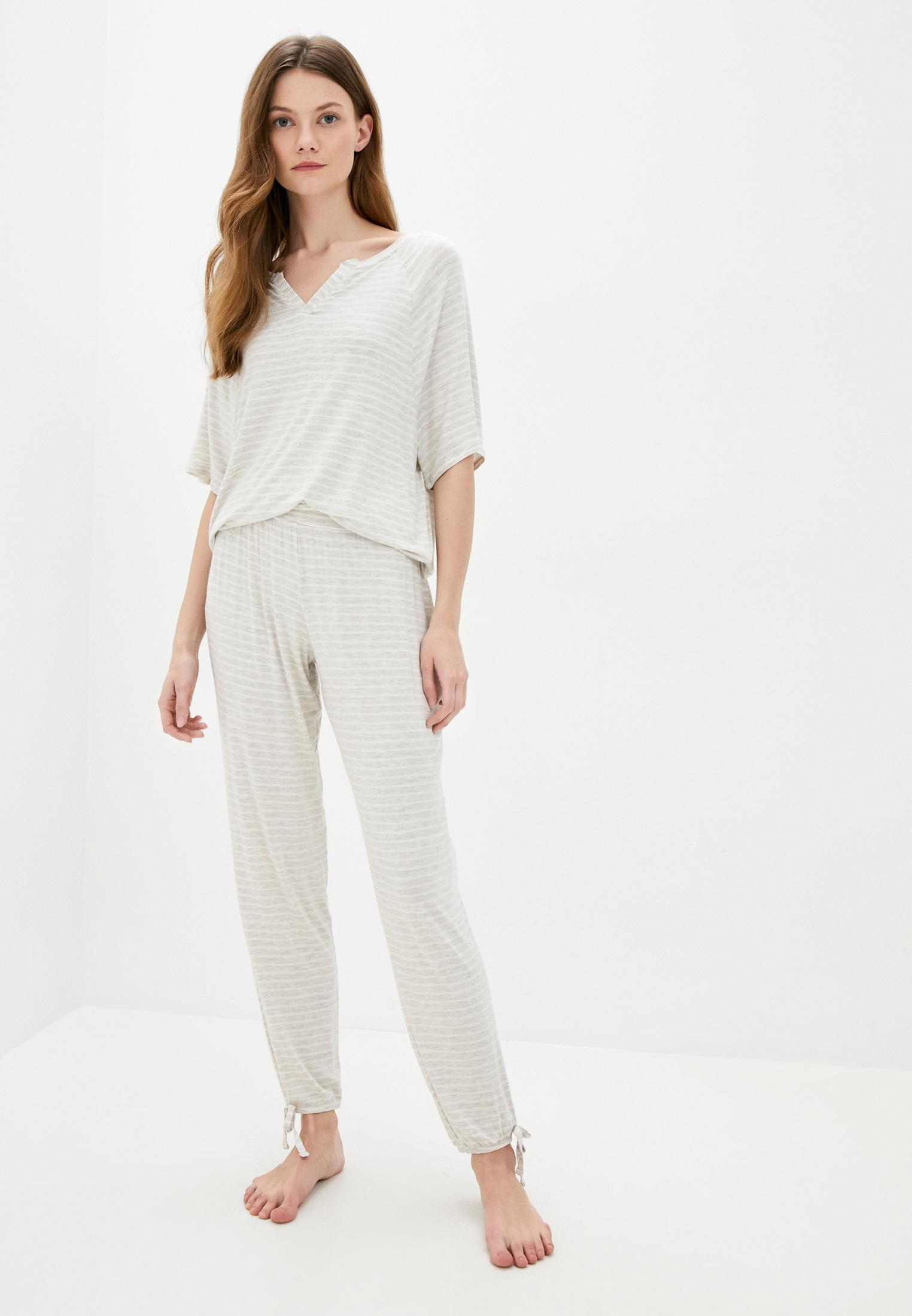 Пижама Marks & Spencer T371544JK7