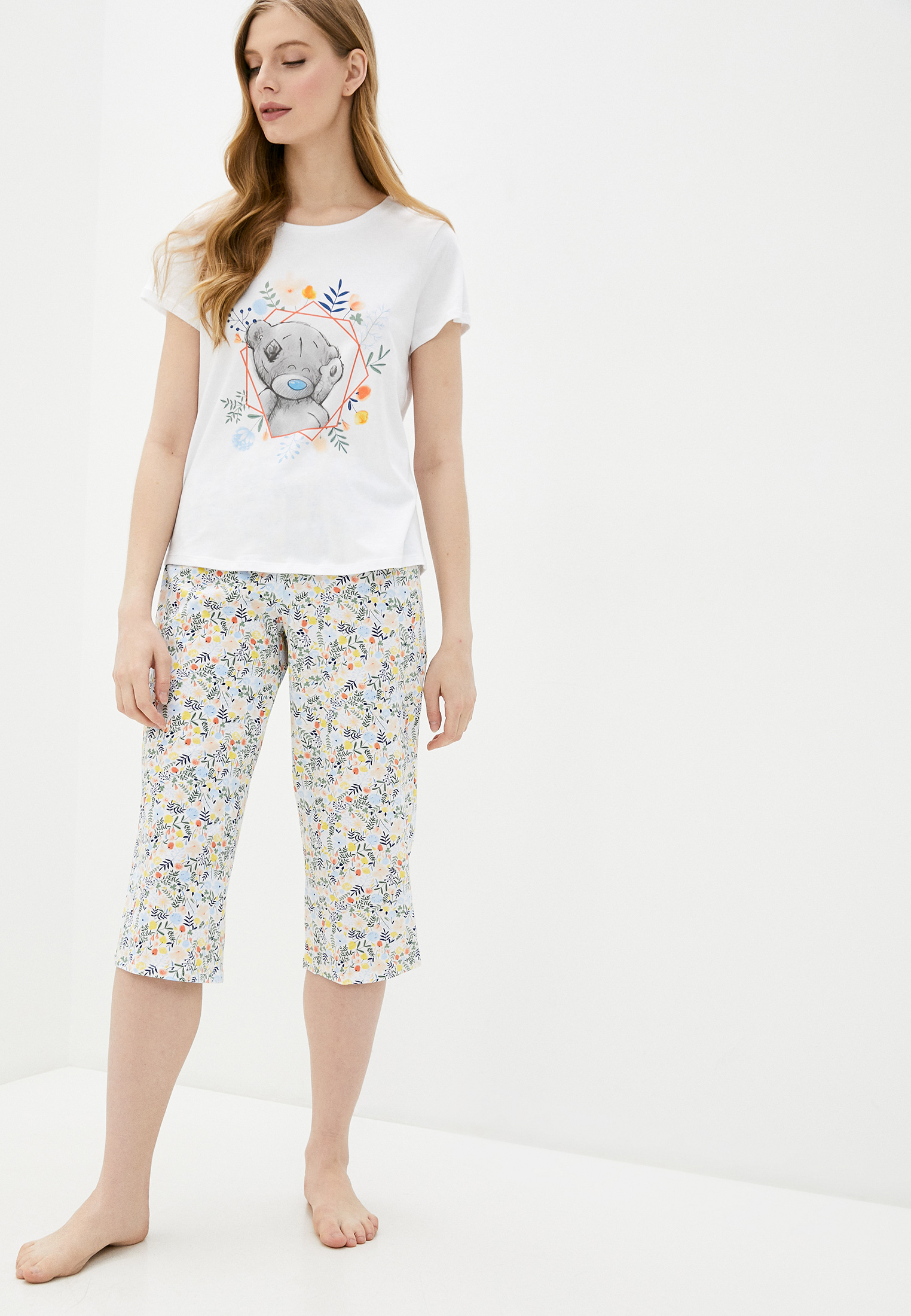 Пижама Marks & Spencer T375017XZ0