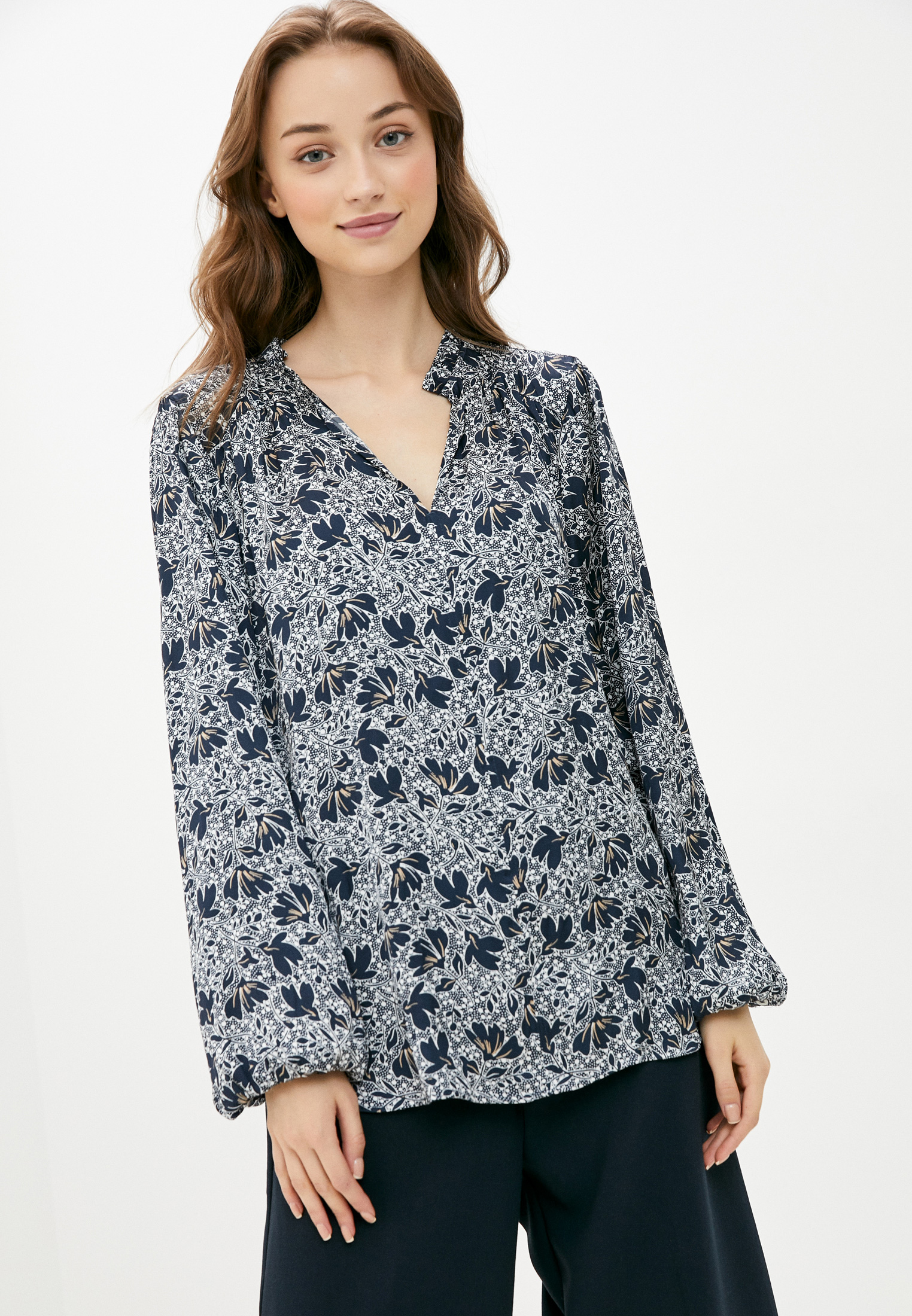 Блуза Marks & Spencer T433268F4