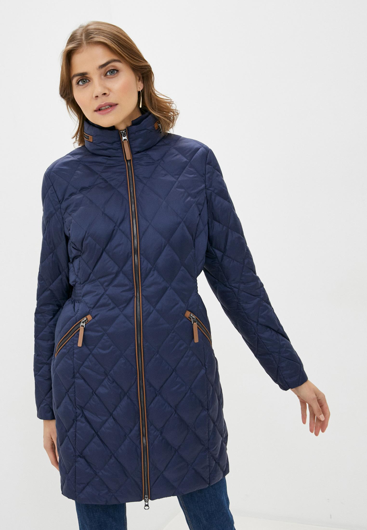 Утепленная куртка Marks & Spencer T494155F0