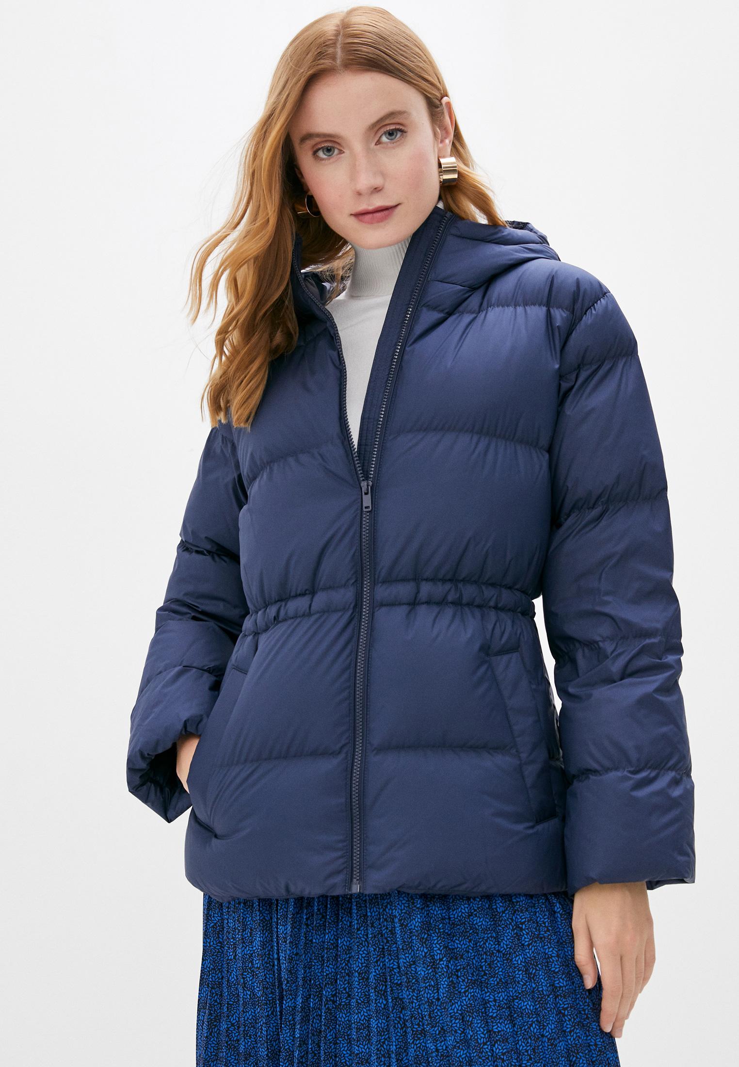 Утепленная куртка Marks & Spencer T494175F0