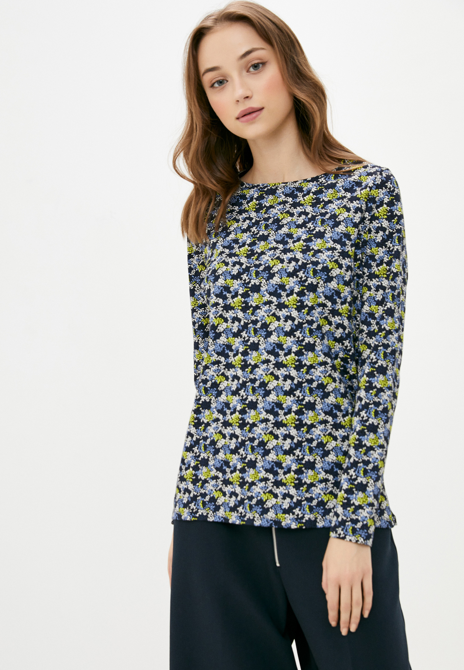 Футболка Marks & Spencer T414580F4