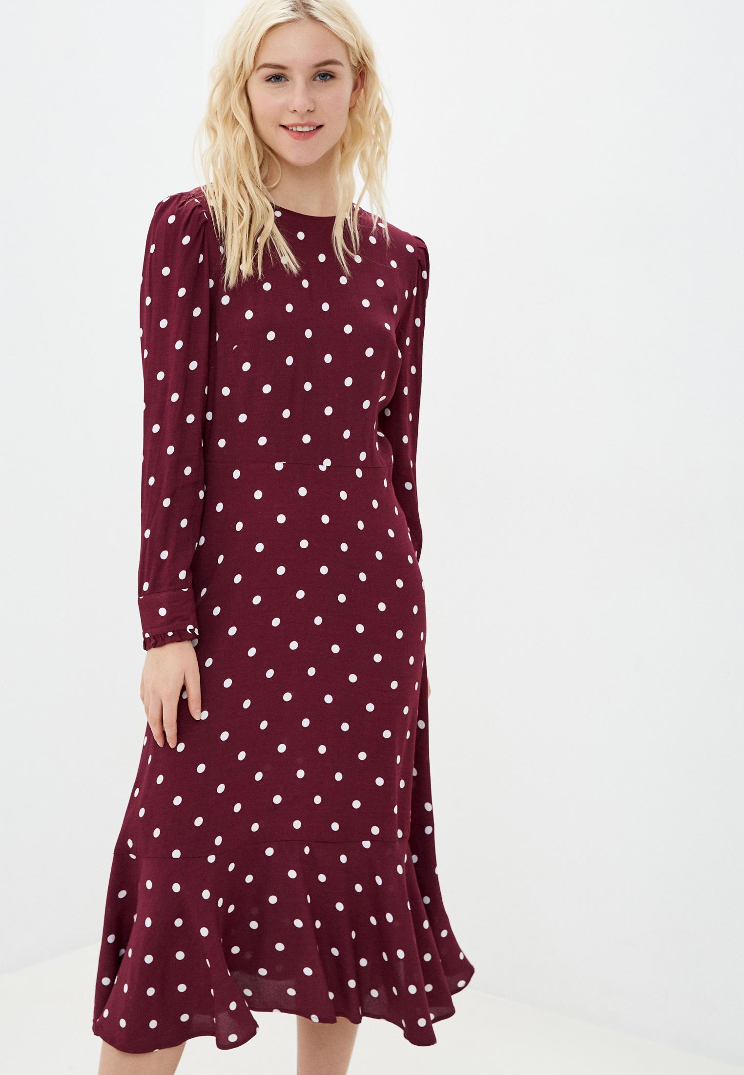 Повседневное платье Marks & Spencer T424159F8