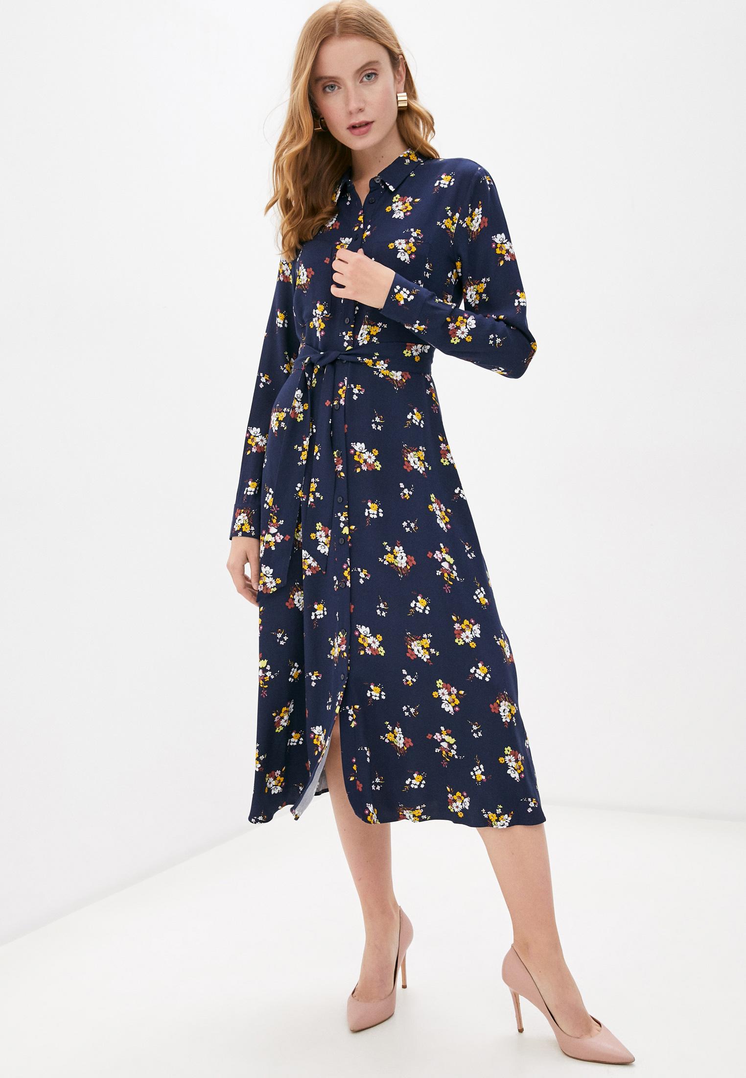 Повседневное платье Marks & Spencer T424160F4